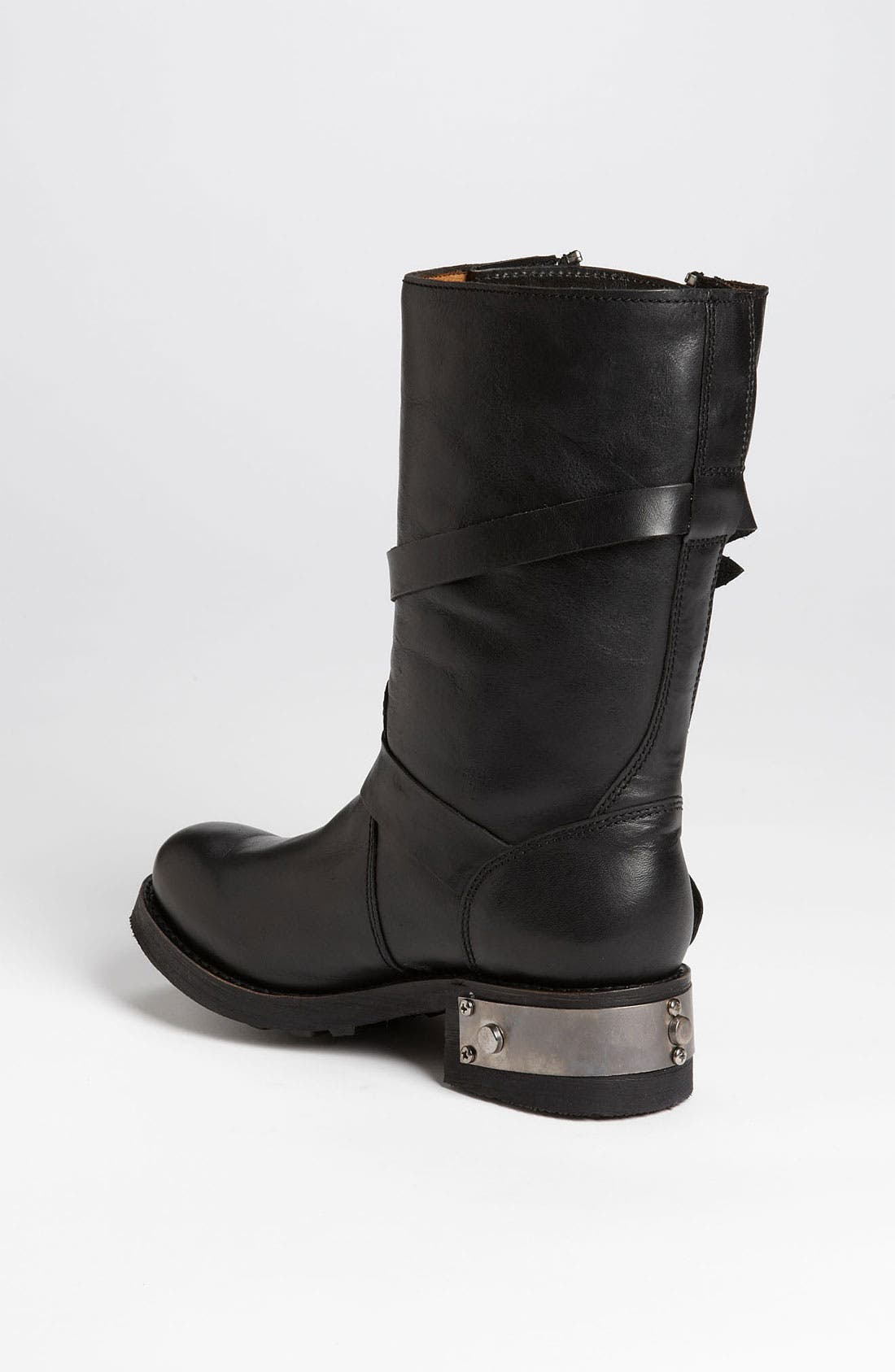 Alternate Image 2  - ZiGi girl 'Tangle' Boot