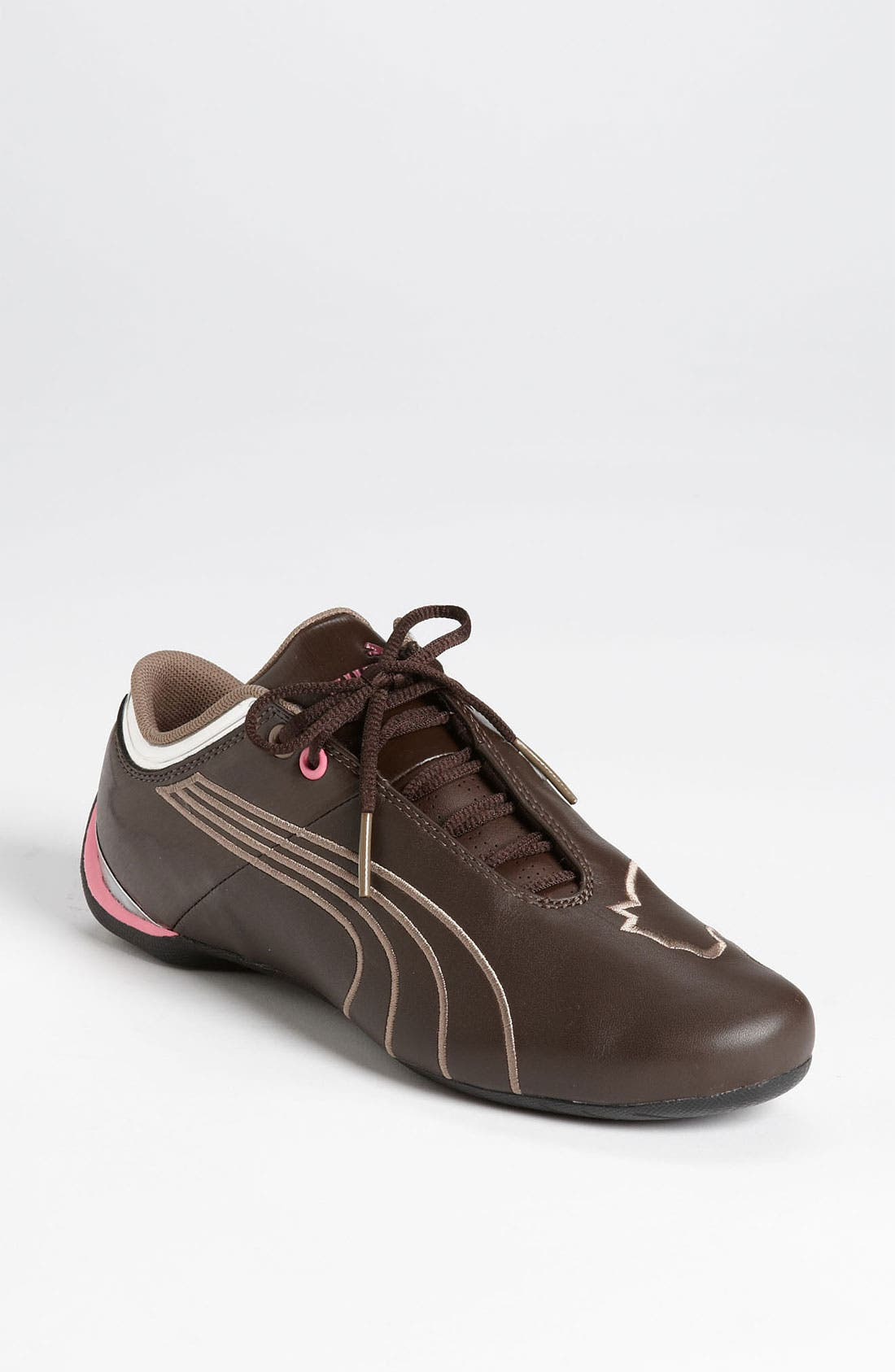 Main Image - PUMA 'Future Cat M1 Big Cosmic' Sneaker (Women)