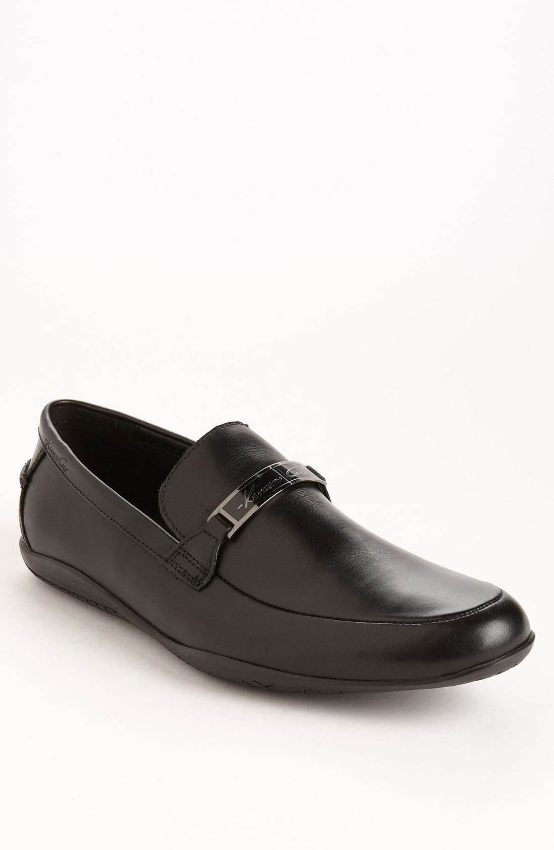 Alternate Image 1 Selected - Kenneth Cole New York 'Home Grown' Loafer