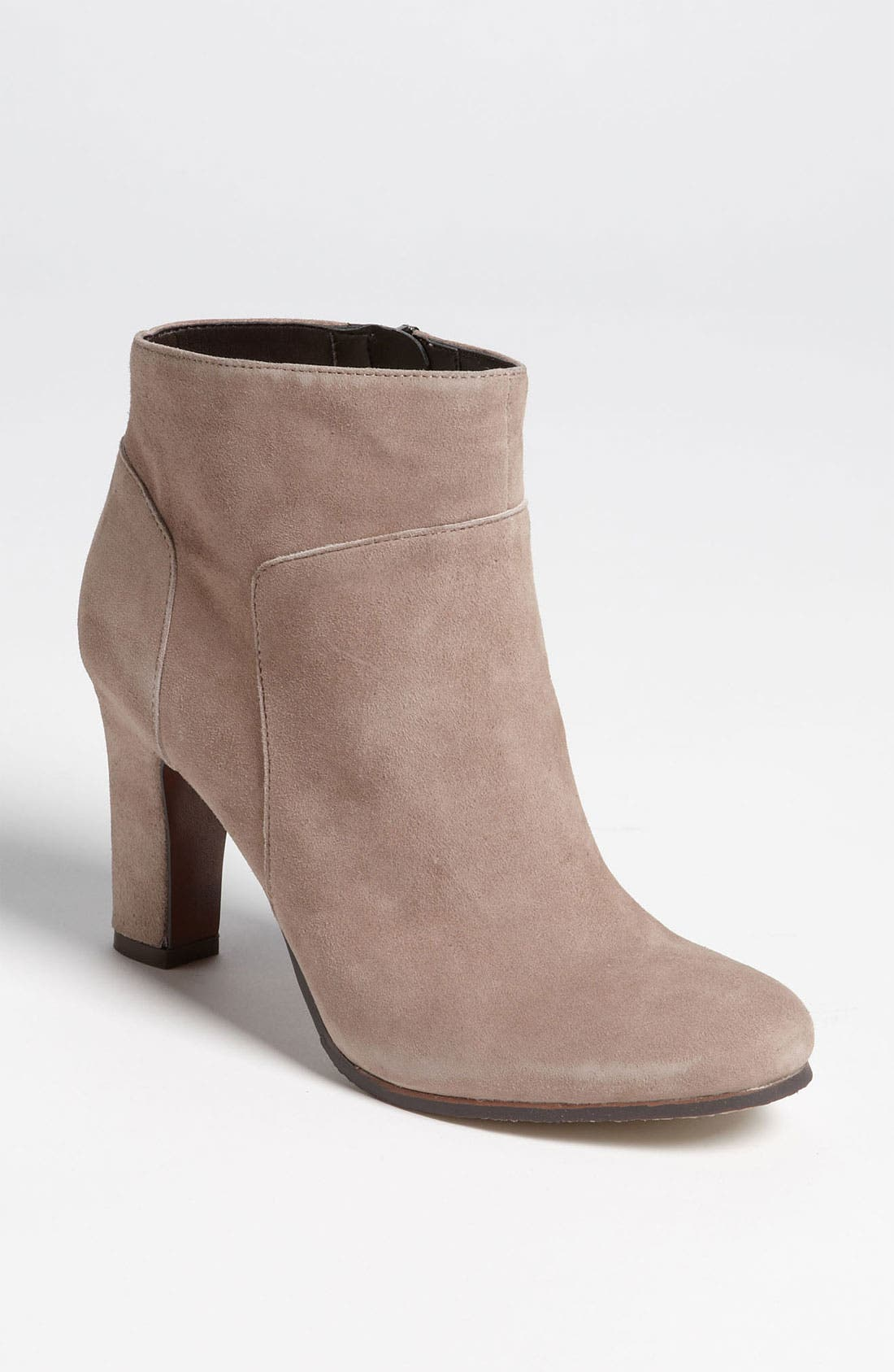 Alternate Image 1 Selected - Sam Edelman 'Salina' Boot