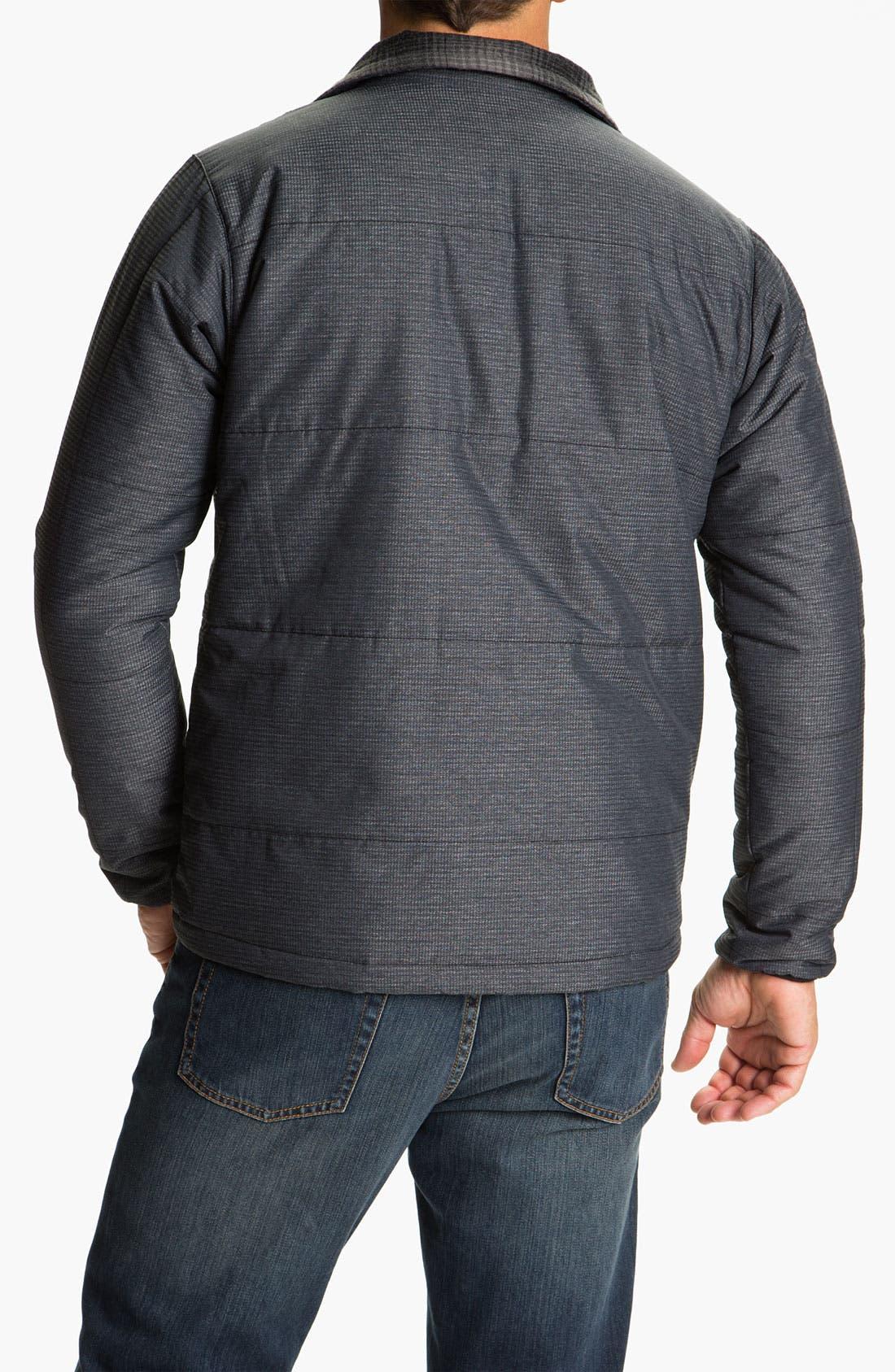 Alternate Image 2  - Columbia 'Two Lives' Reversible Jacket