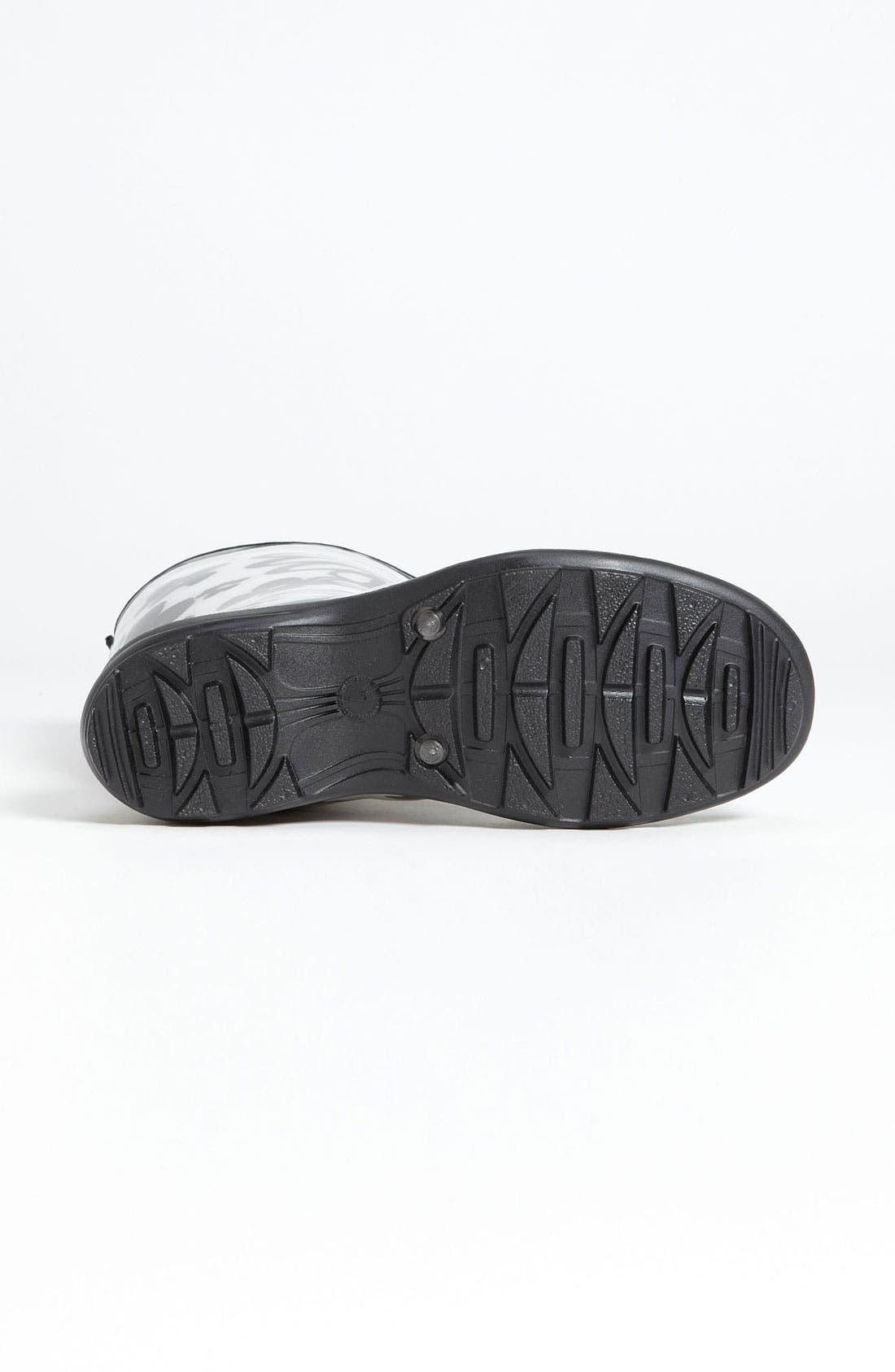 Alternate Image 4  - Kamik 'Stella' Rain Boot (Women) (Online Only)