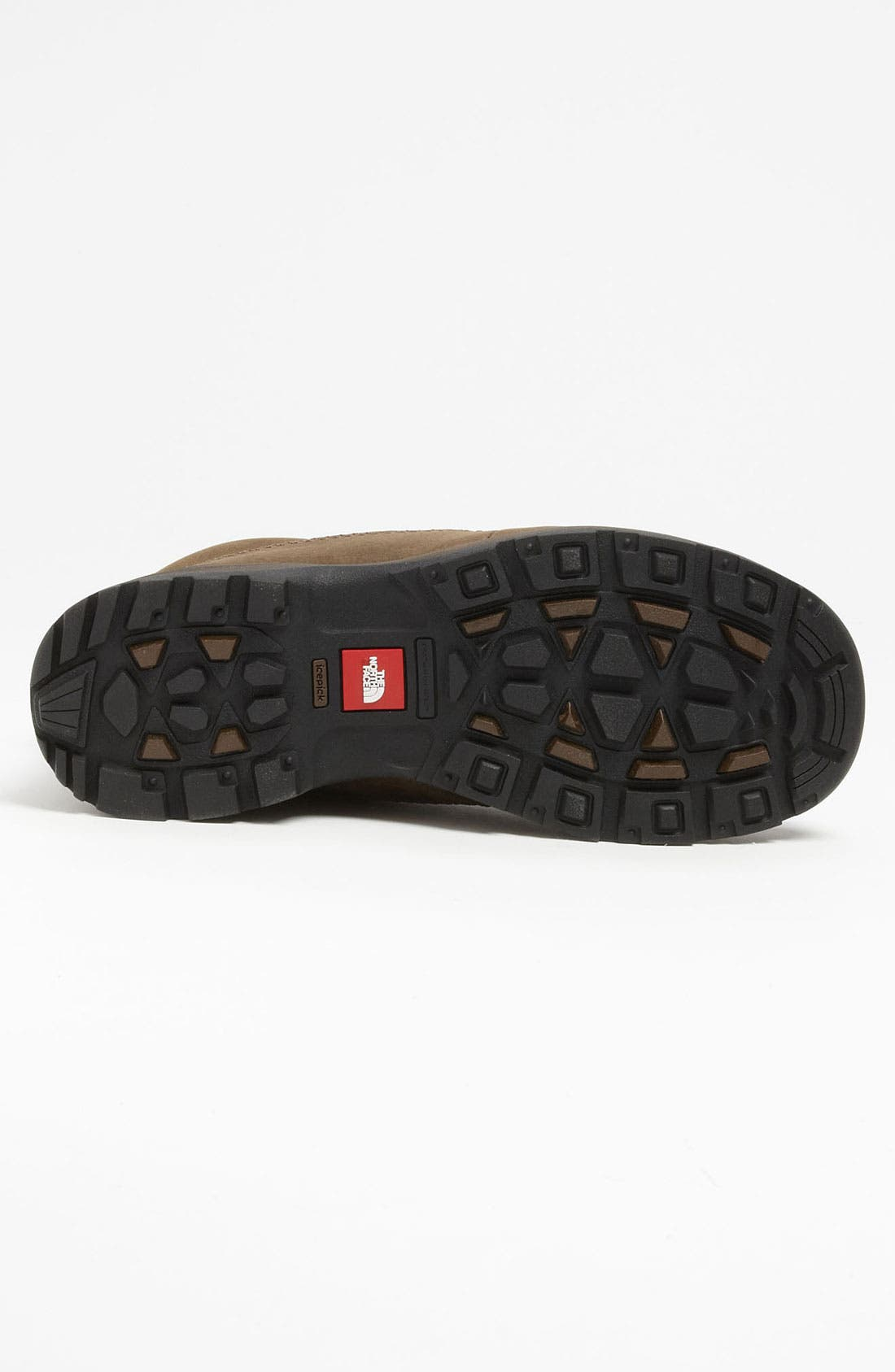 Alternate Image 4  - The North Face 'Ketchum' Boot