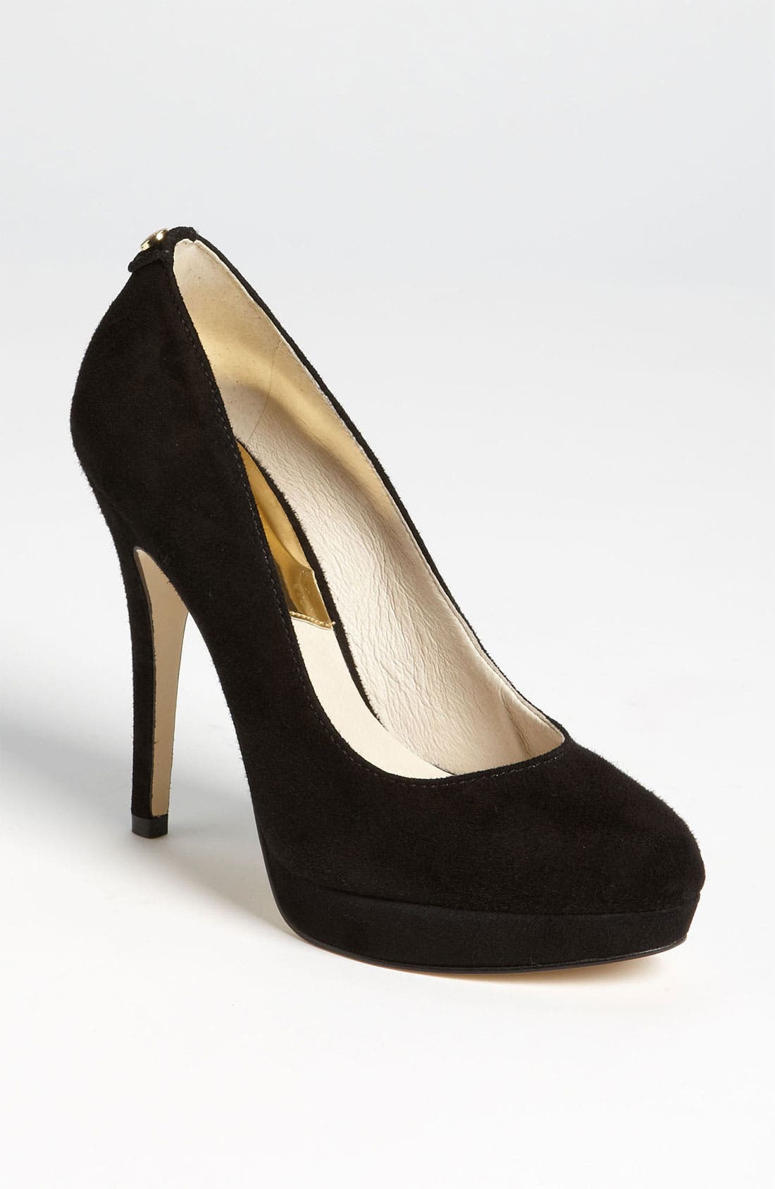 Main Image - MICHAEL Michael Kors 'York' Pump