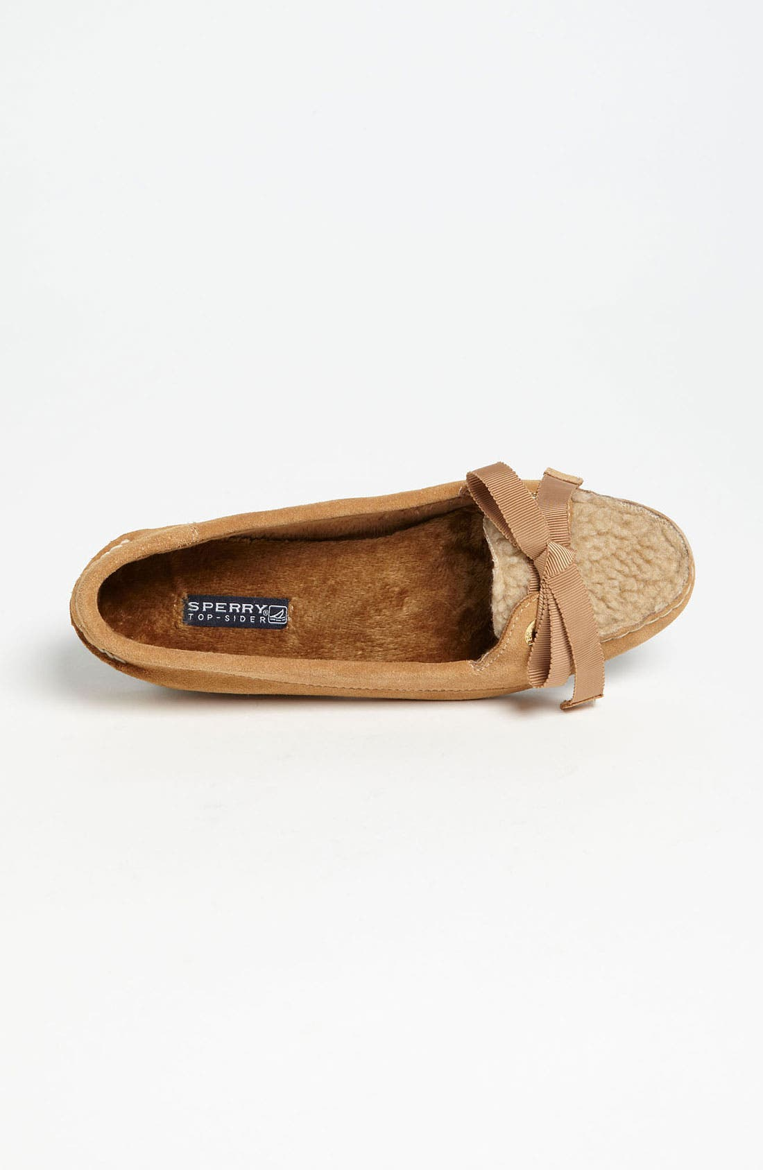 Alternate Image 3  - Sperry Top-Sider® 'Skipper' Slipper