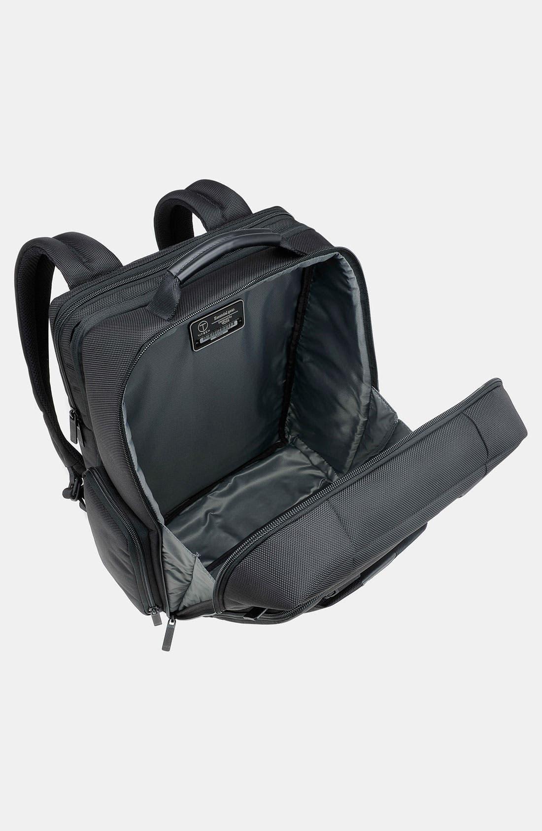 Alternate Image 2  - Tumi 'T-Tech T-Pass™ - Network' Backpack