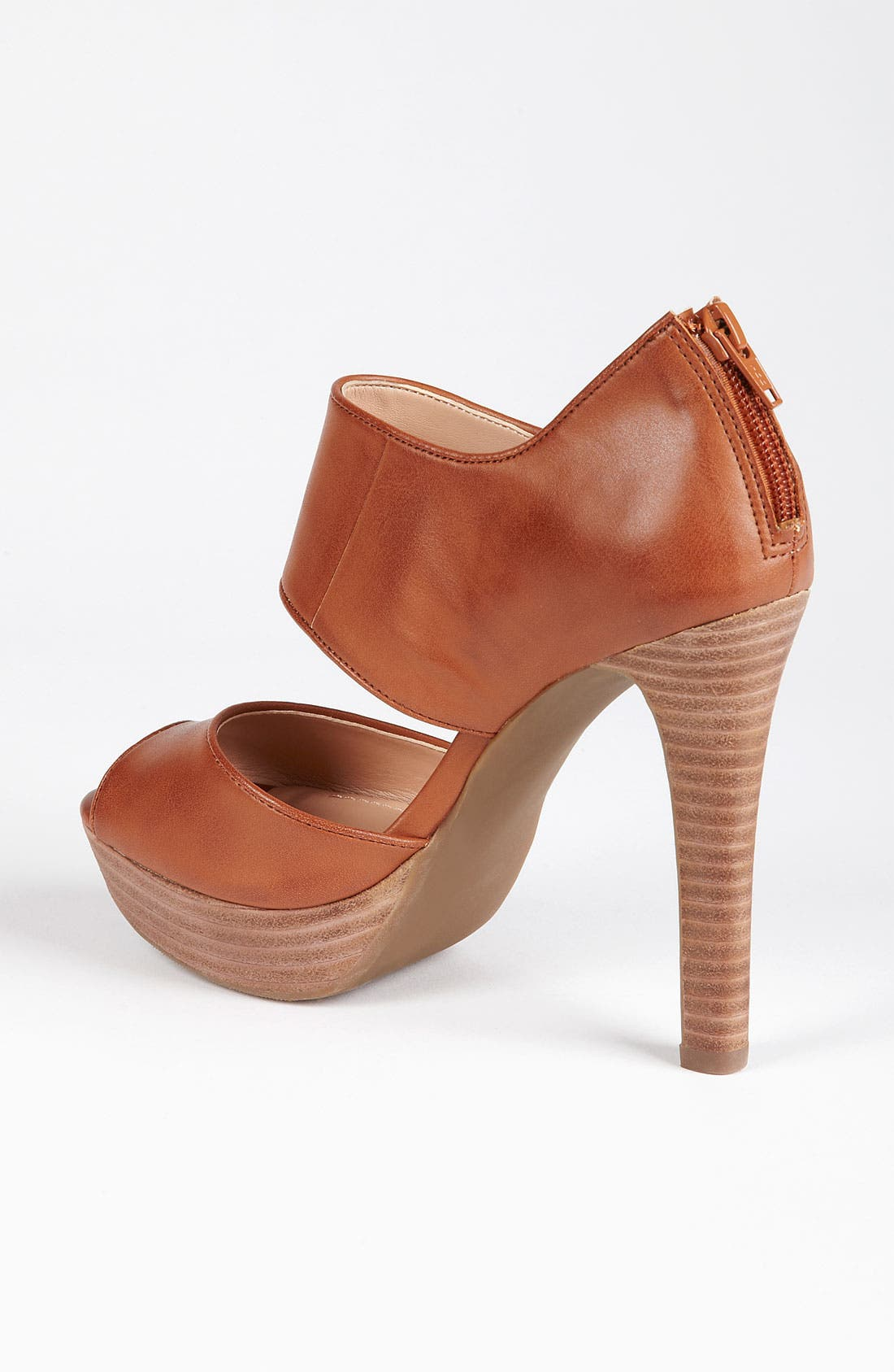 Alternate Image 2  - Sole Society 'Karissa' Sandal