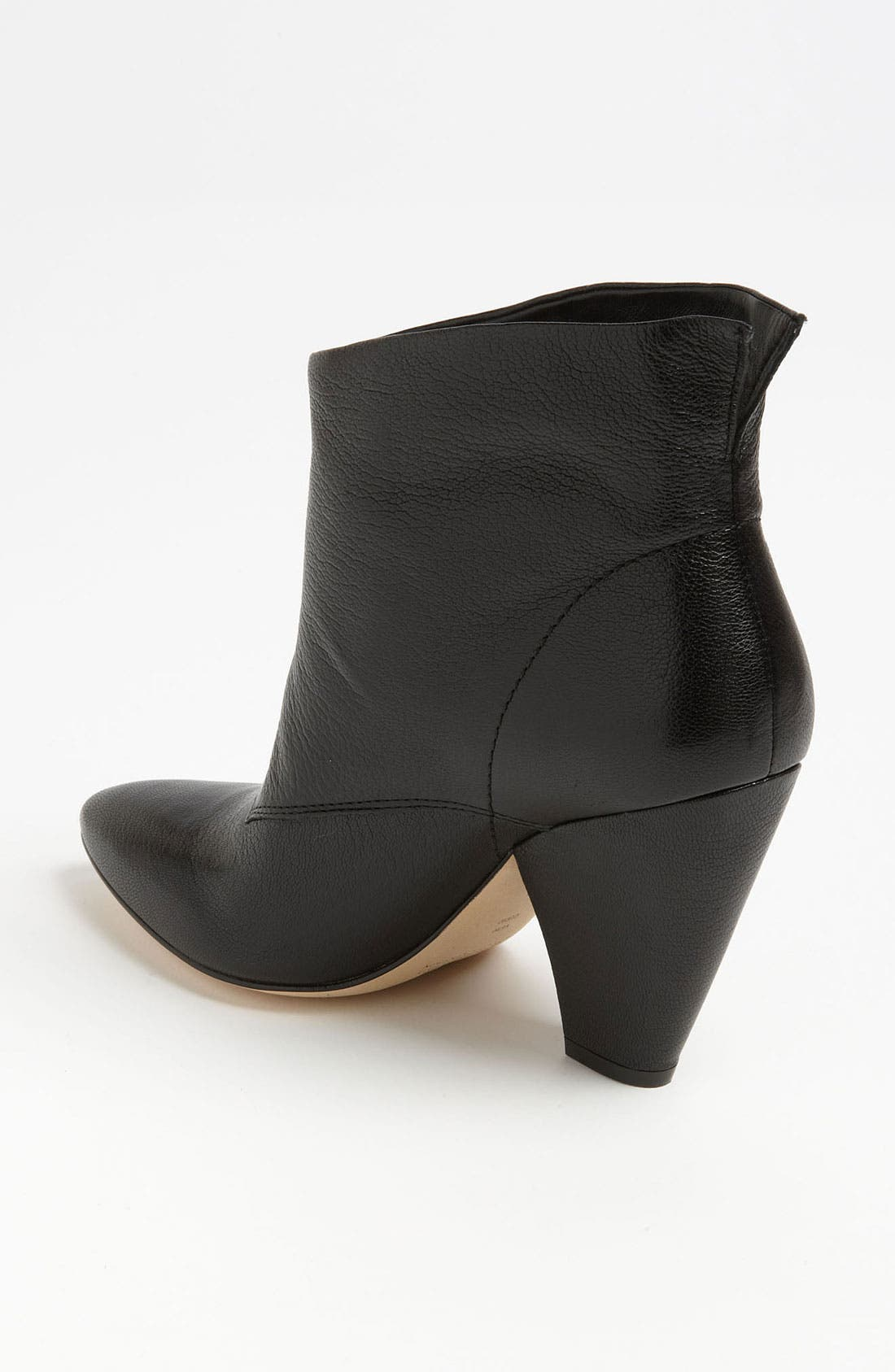 Alternate Image 2  - Belle by Sigerson Morrison 'Markell' Bootie