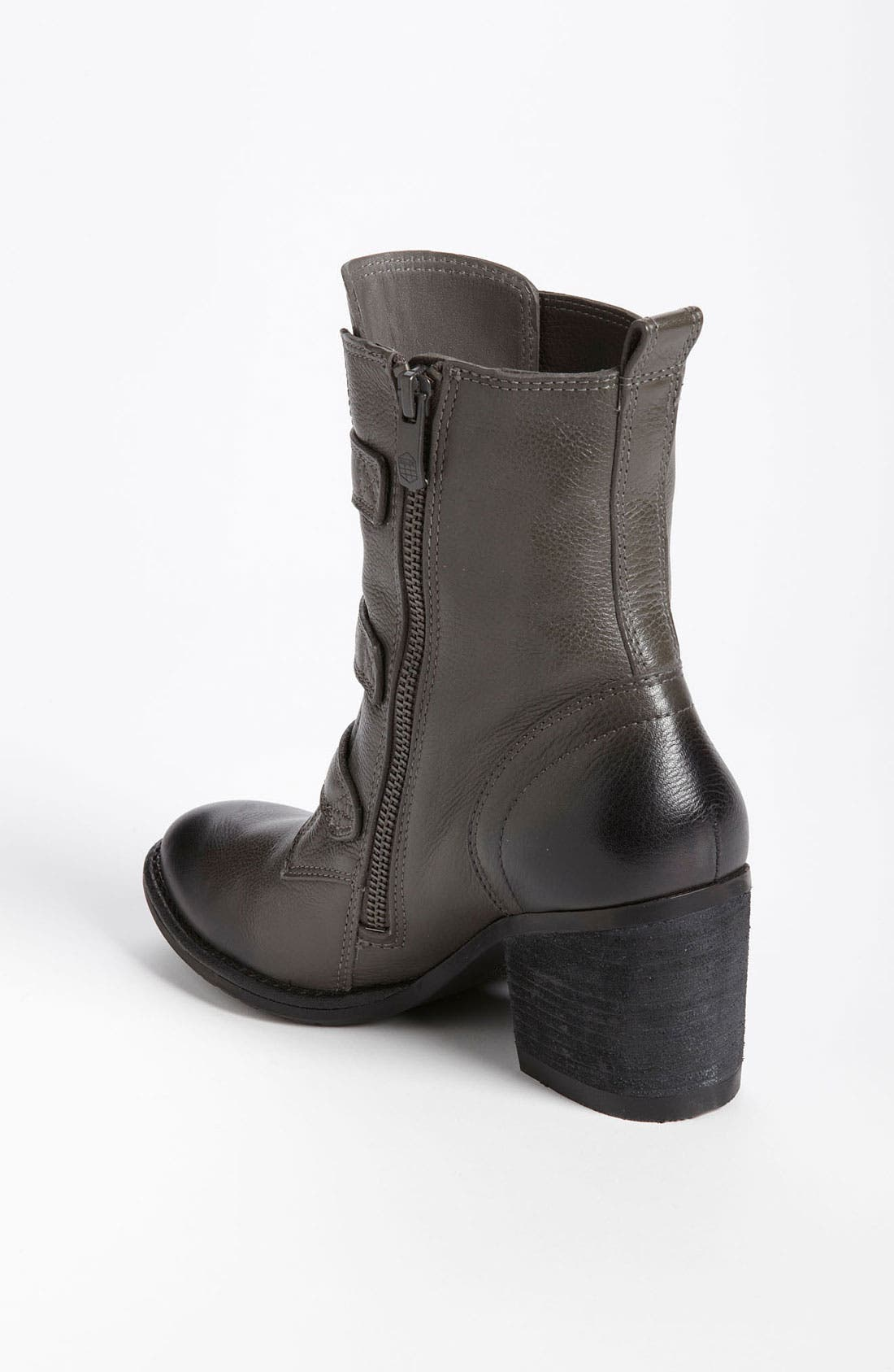 Alternate Image 2  - Vince Camuto 'Dassia' Boot