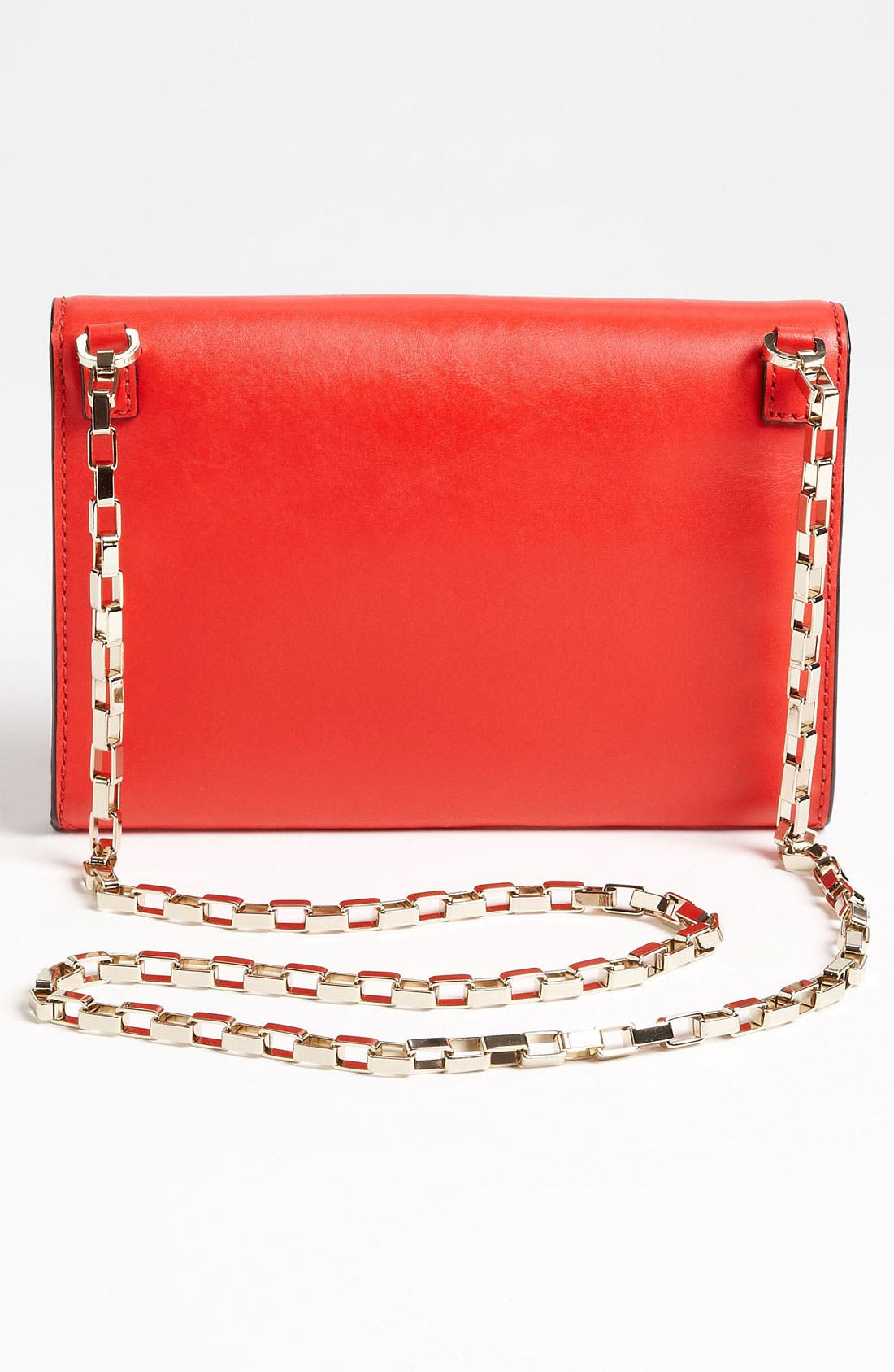 Alternate Image 4  - kate spade new york 'post street - sonia' crossbody bag