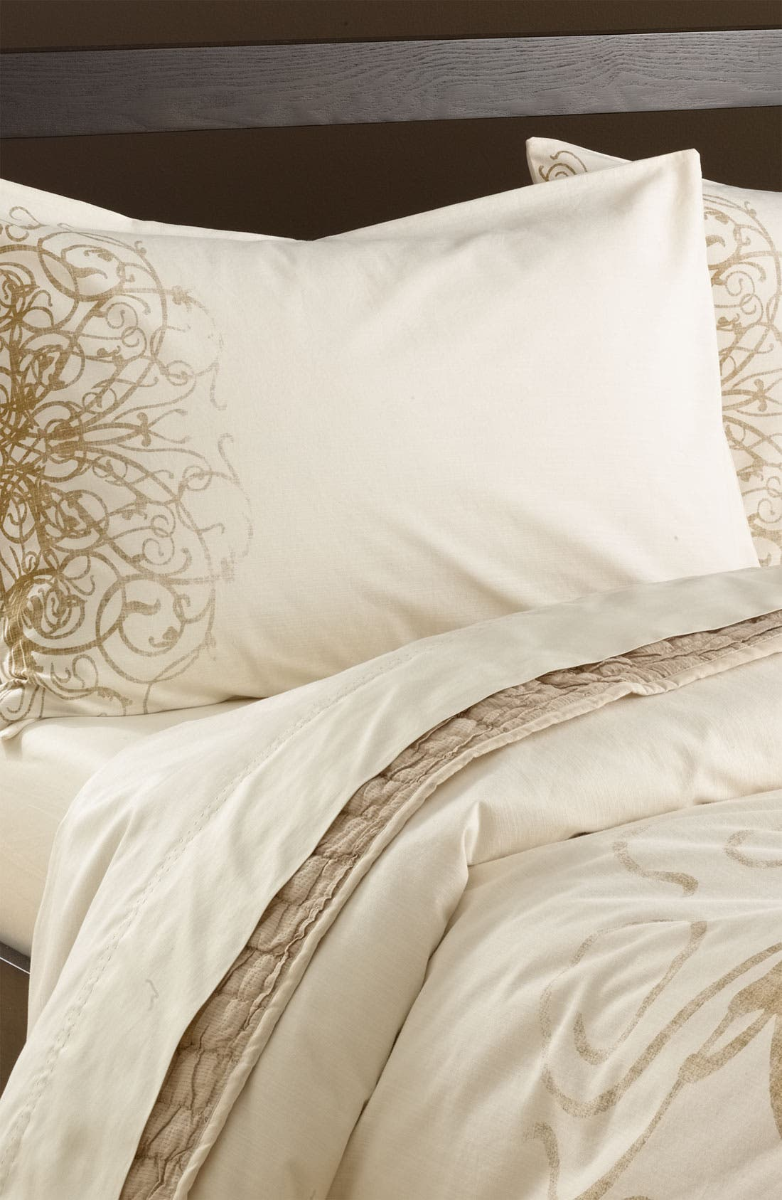 Main Image - Nordstrom at Home 'Hidden Treasures' Pillow Sham