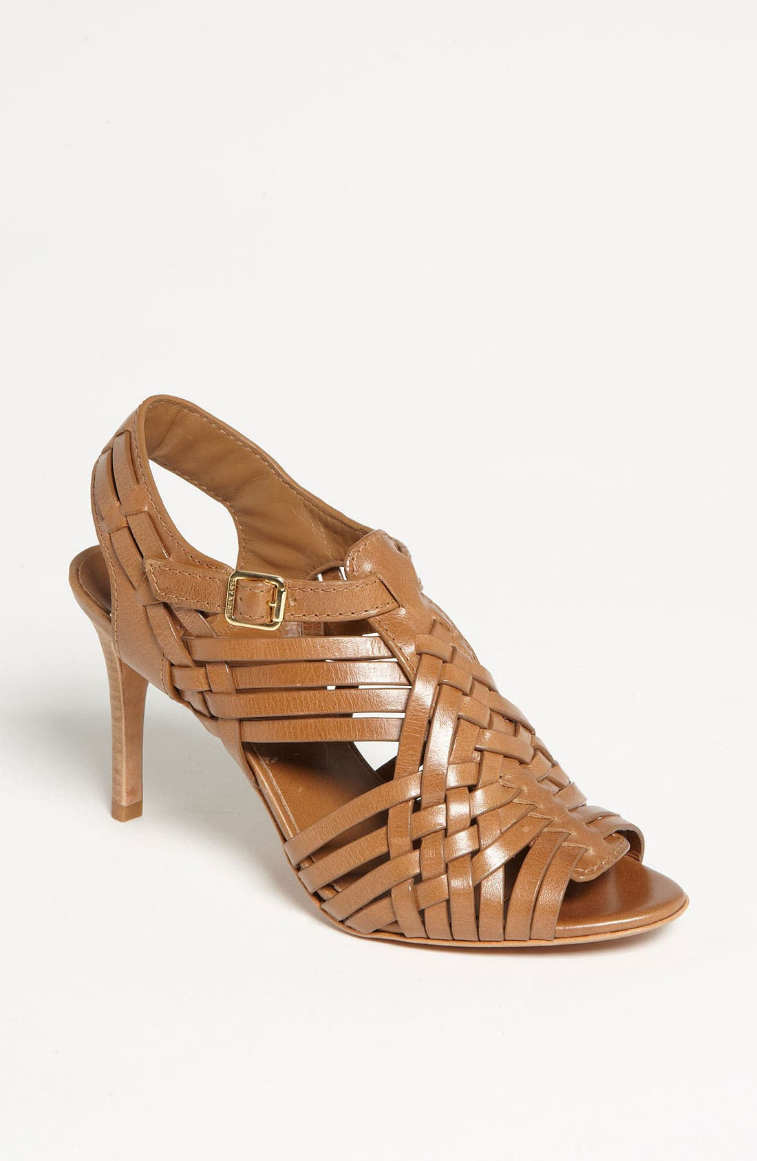 Alternate Image 1 Selected - Tory Burch 'Nadia' Sandal