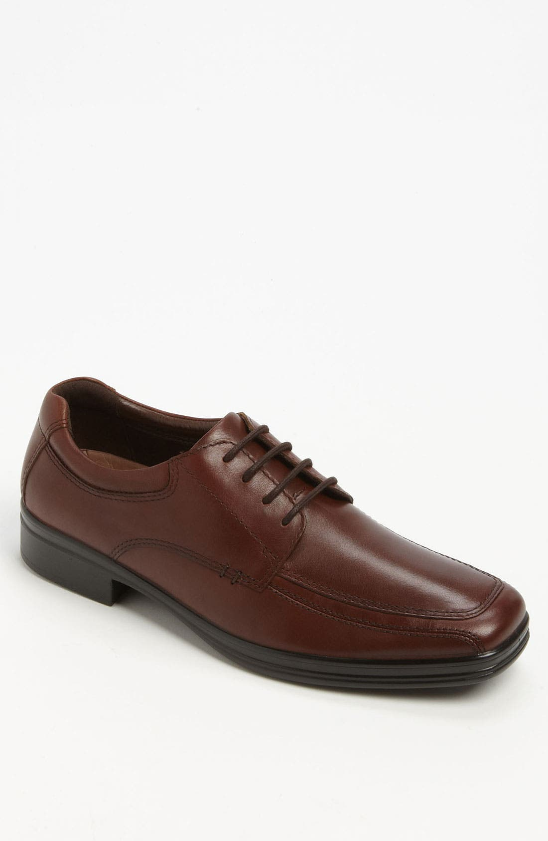 Alternate Image 1 Selected - Hush Puppies® 'Quattro' Derby