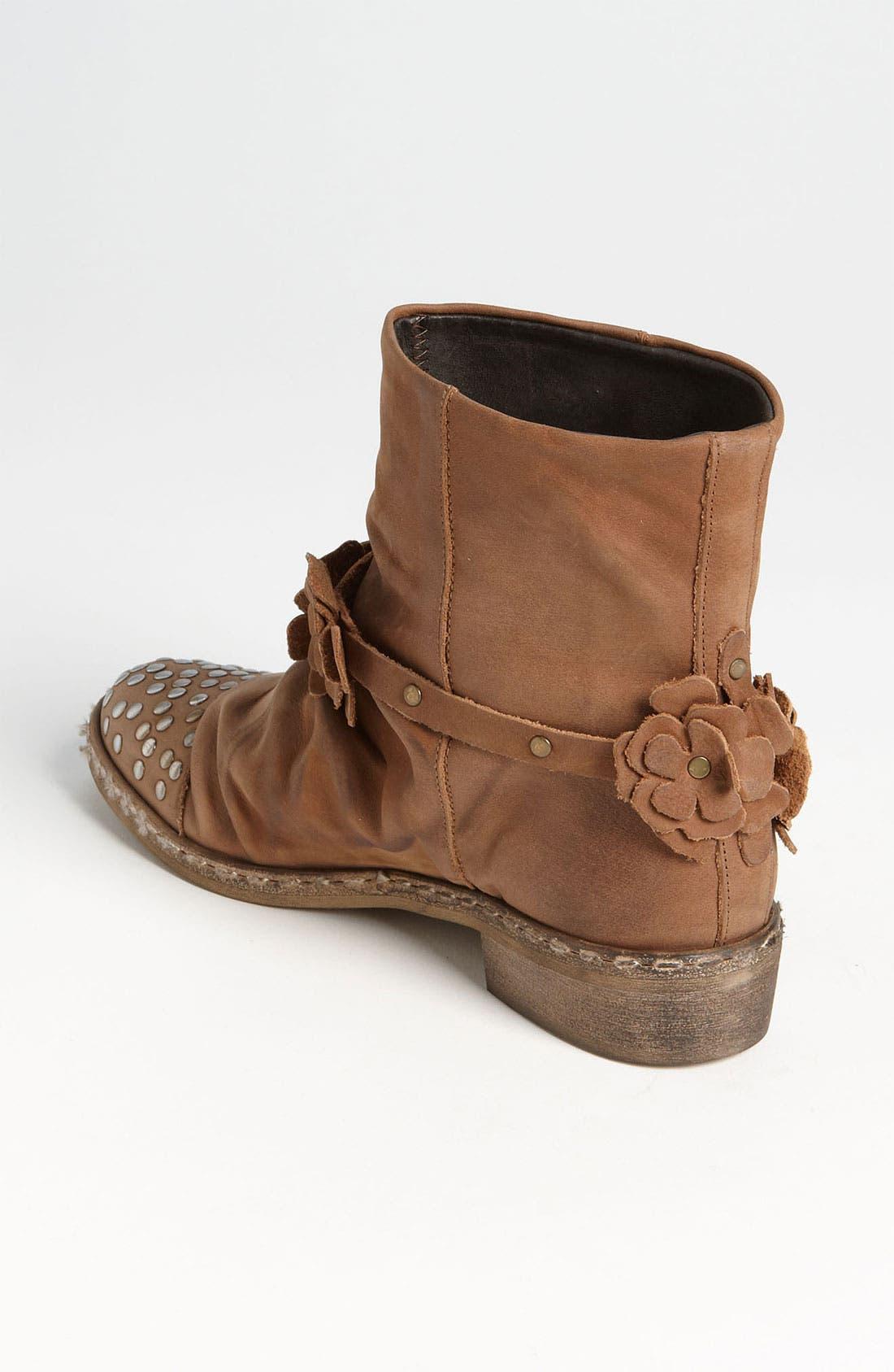 Alternate Image 2  - Mery Studded Ankle Boot