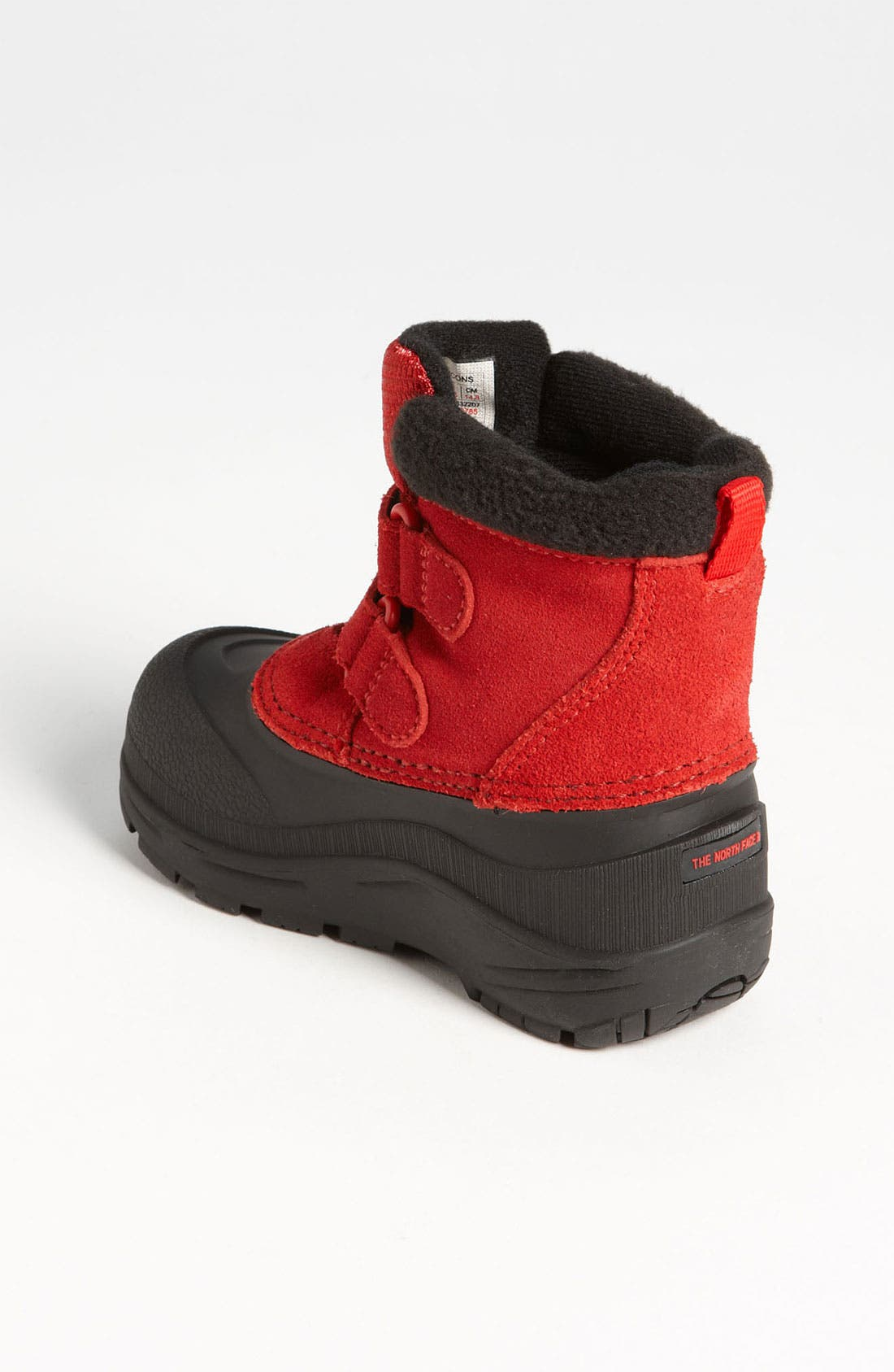 Alternate Image 2  - The North Face 'Chilkat' Boots (Walker & Toddler)