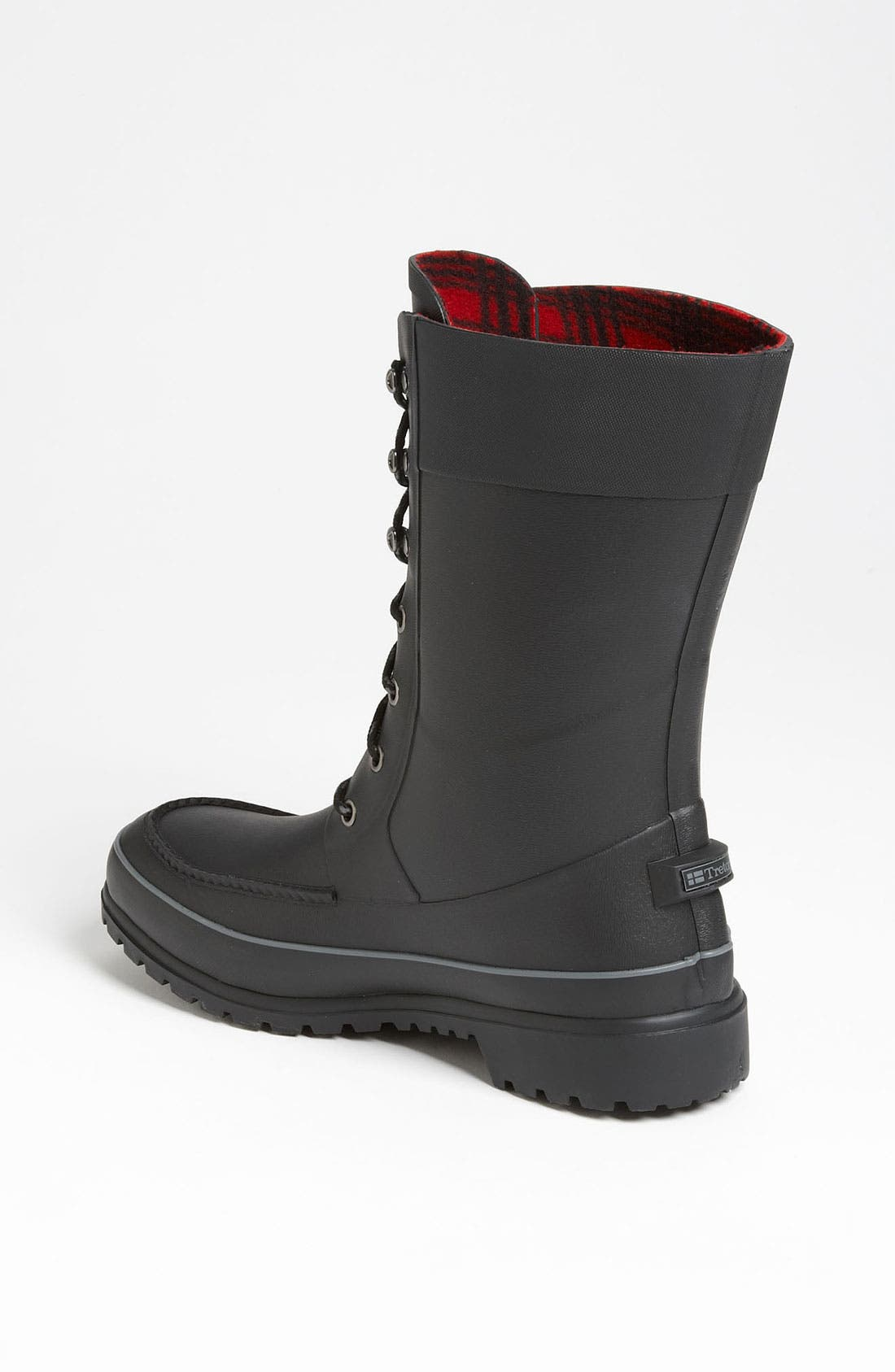 Alternate Image 2  - Tretorn 'Bomanbeck' Snow Boot