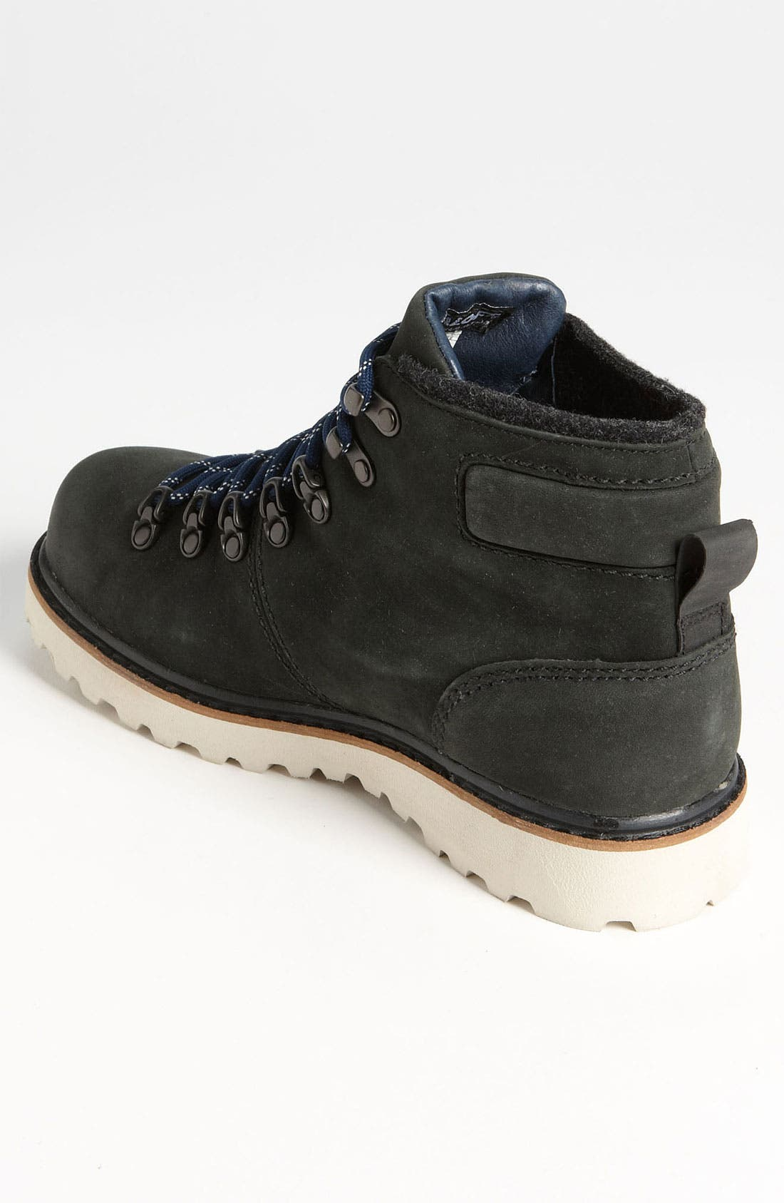 Alternate Image 2  - The North Face 'Ballard' Six Inch Boot