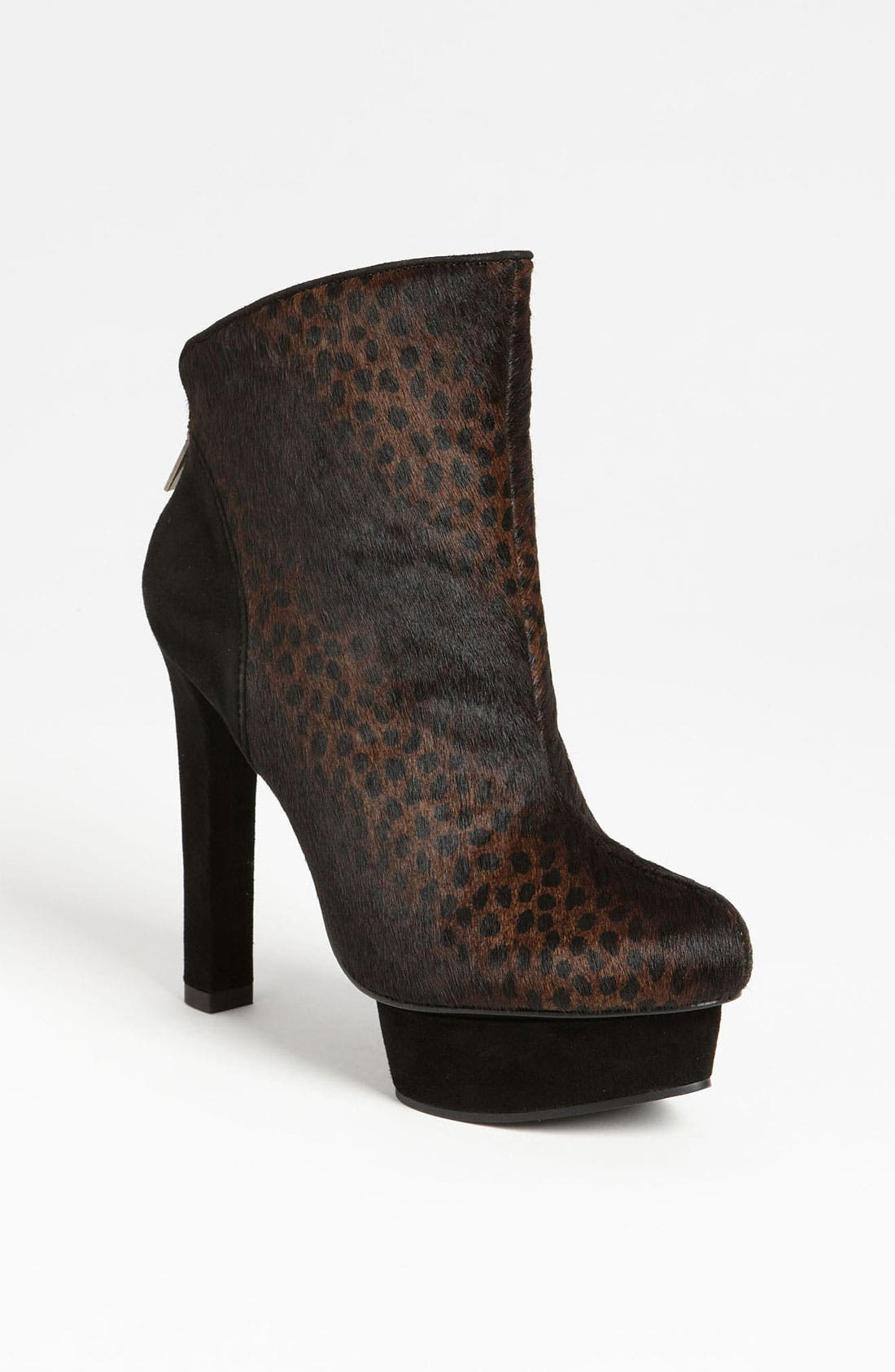 Alternate Image 1 Selected - Pelle Moda 'Pally' Bootie