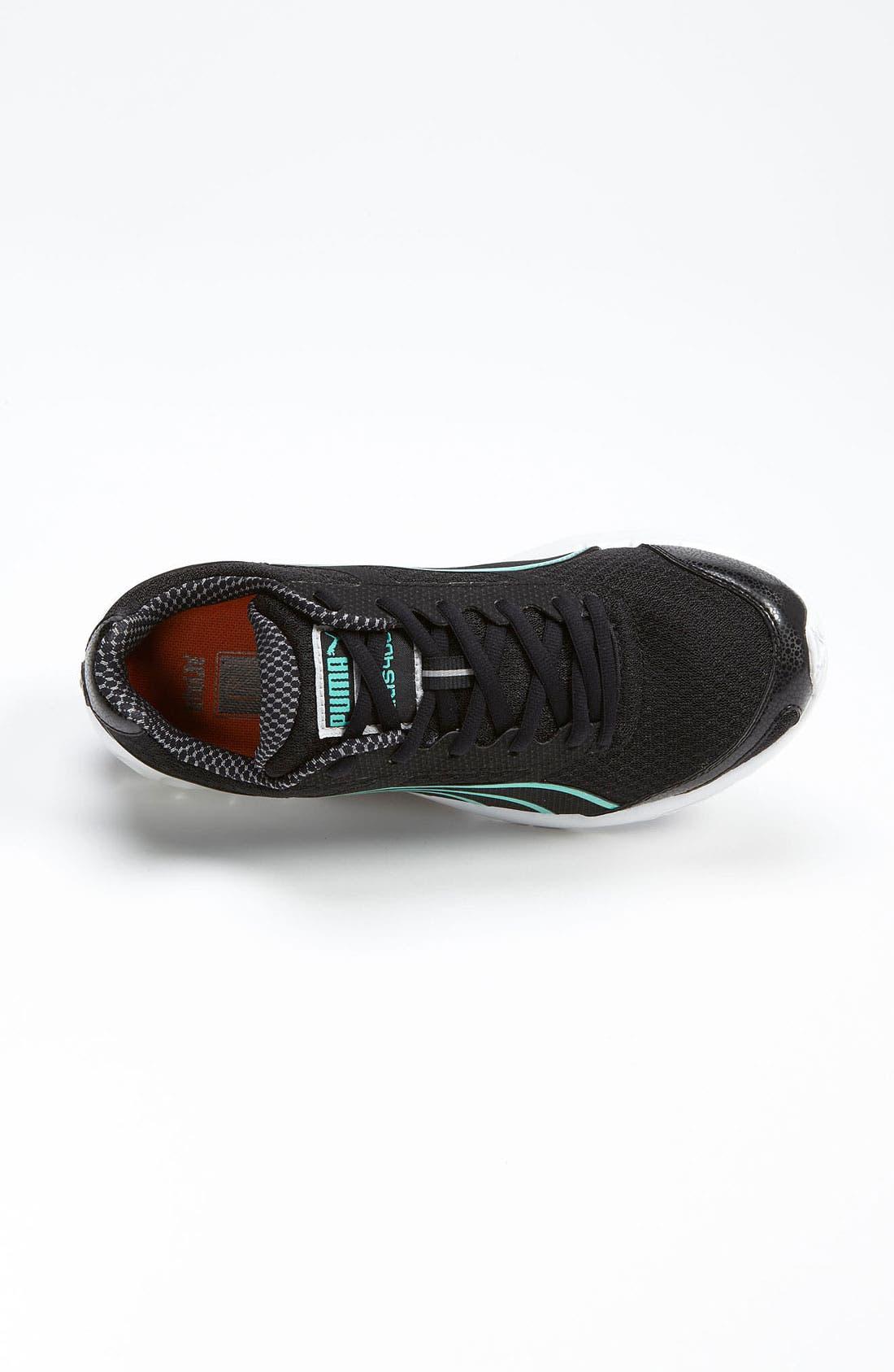 Alternate Image 3  - PUMA 'Faas 400' Sneaker (Women)