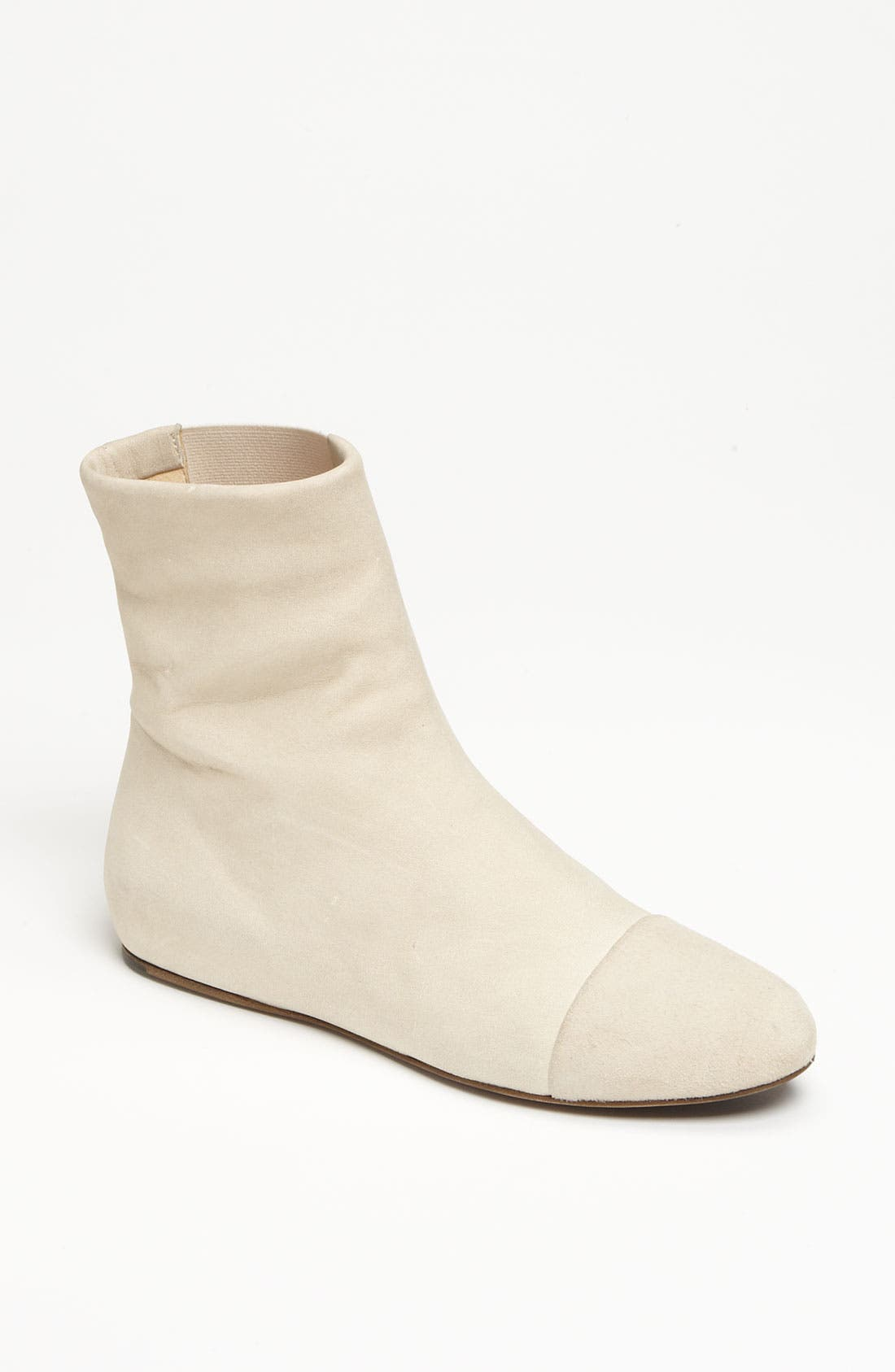 Main Image - See by Chloé Bootie