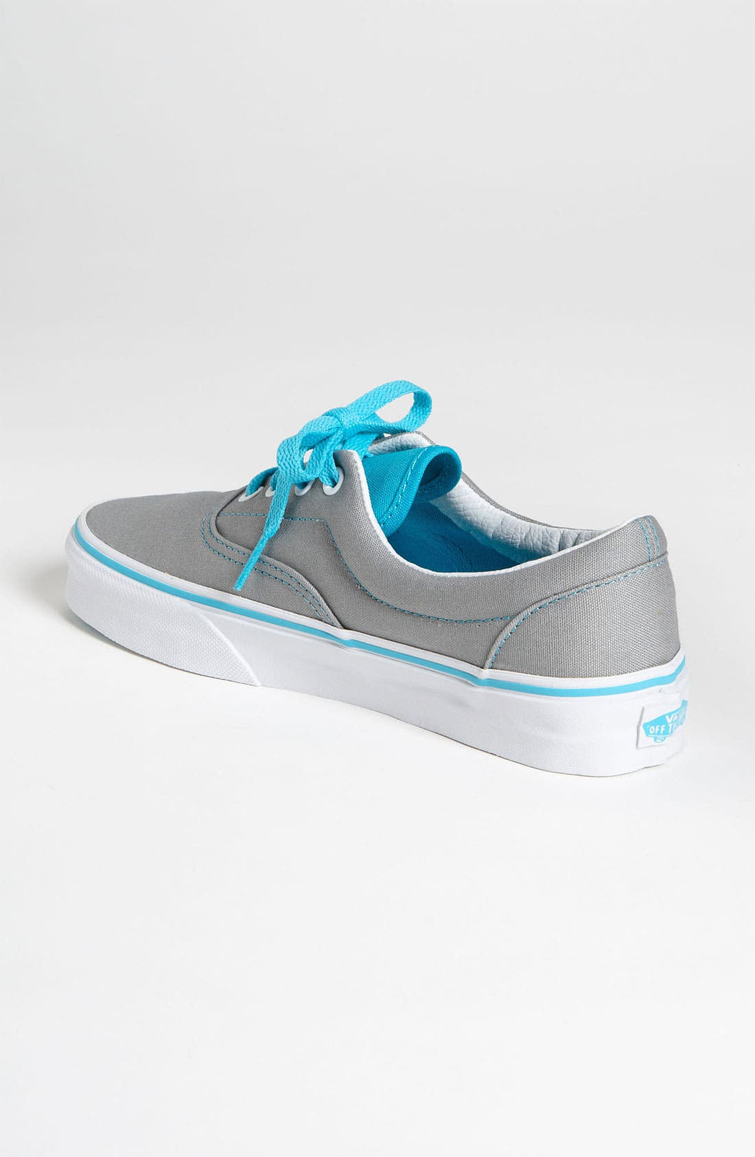 Alternate Image 2  - Vans 'Era - Pop' Sneaker (Women)