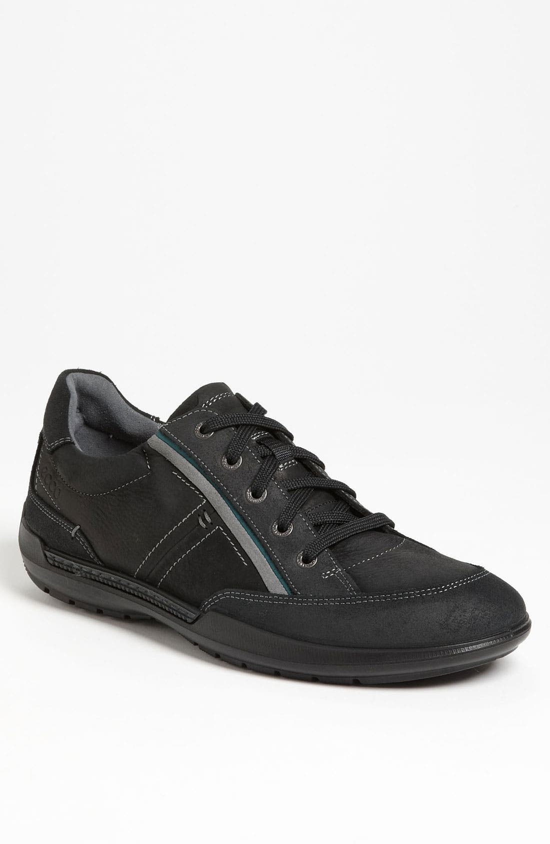 Alternate Image 1 Selected - ECCO 'Welt' Sneaker