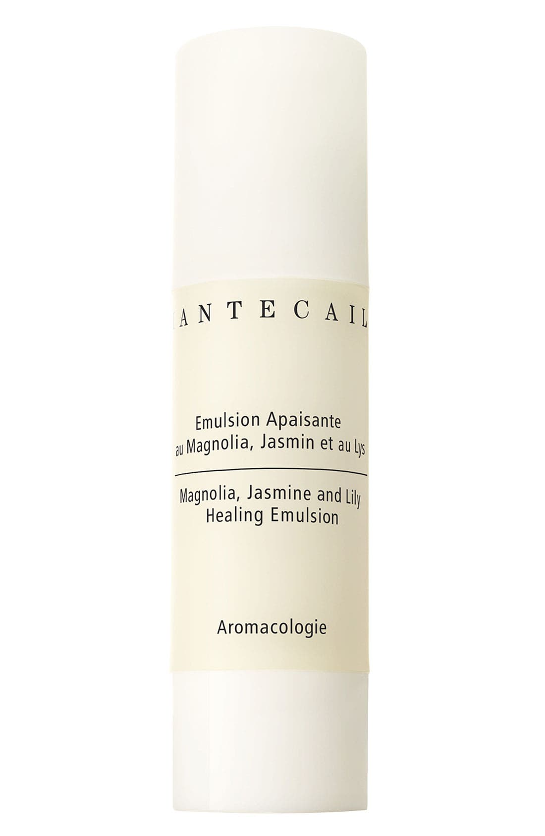 Chantecaille Magnolia, Jasmine & Lily Healing Emulsion