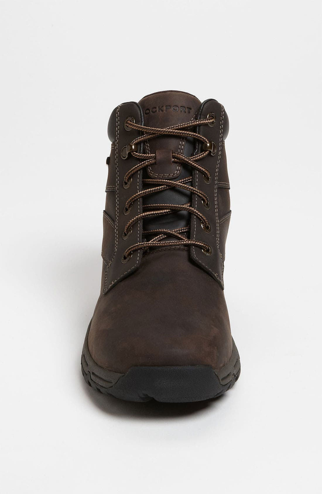 Alternate Image 3  - Rockport 'Heritage Heights' Plain Toe Boot