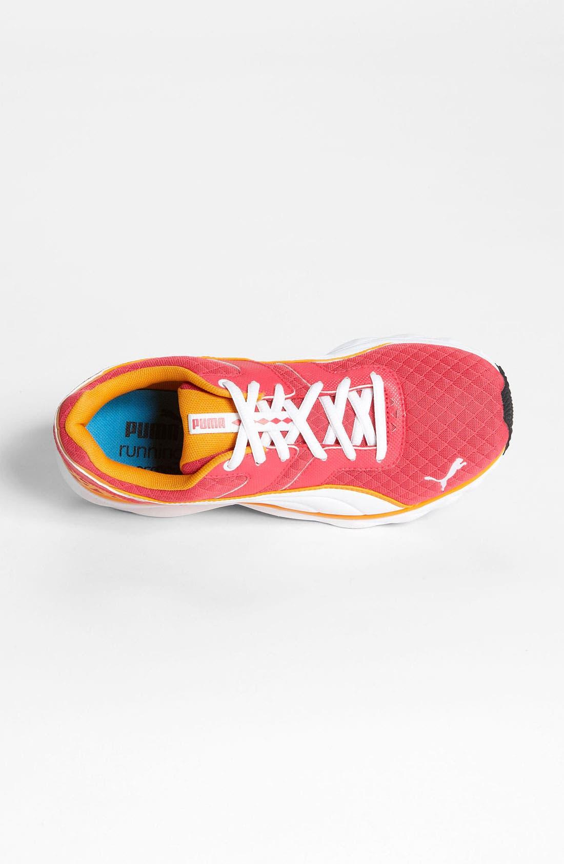 Alternate Image 3  - PUMA 'Pumagility Speed 2' Running Shoe (Women)
