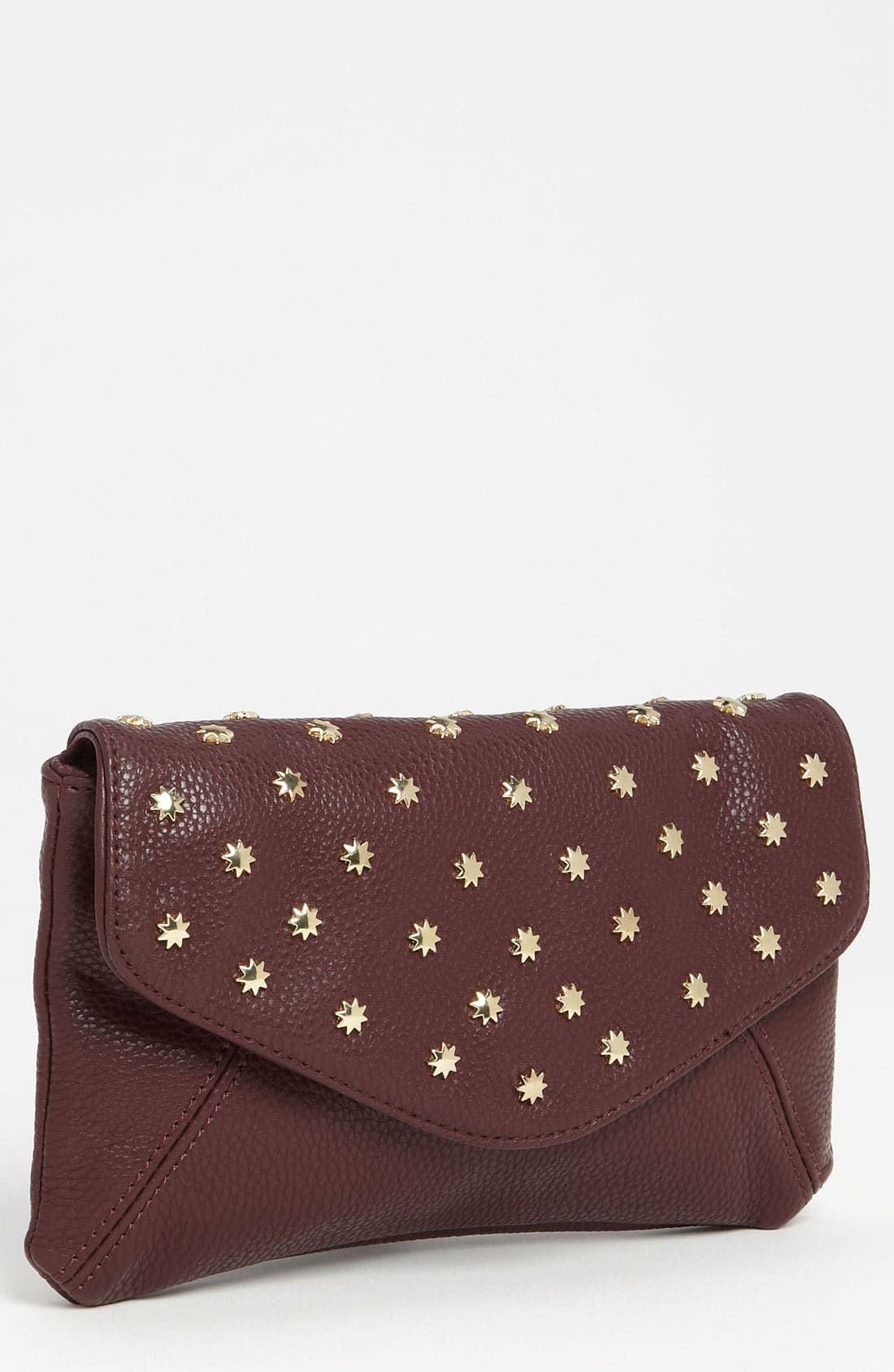 Alternate Image 1 Selected - Deux Lux 'Star Gazer' Clutch