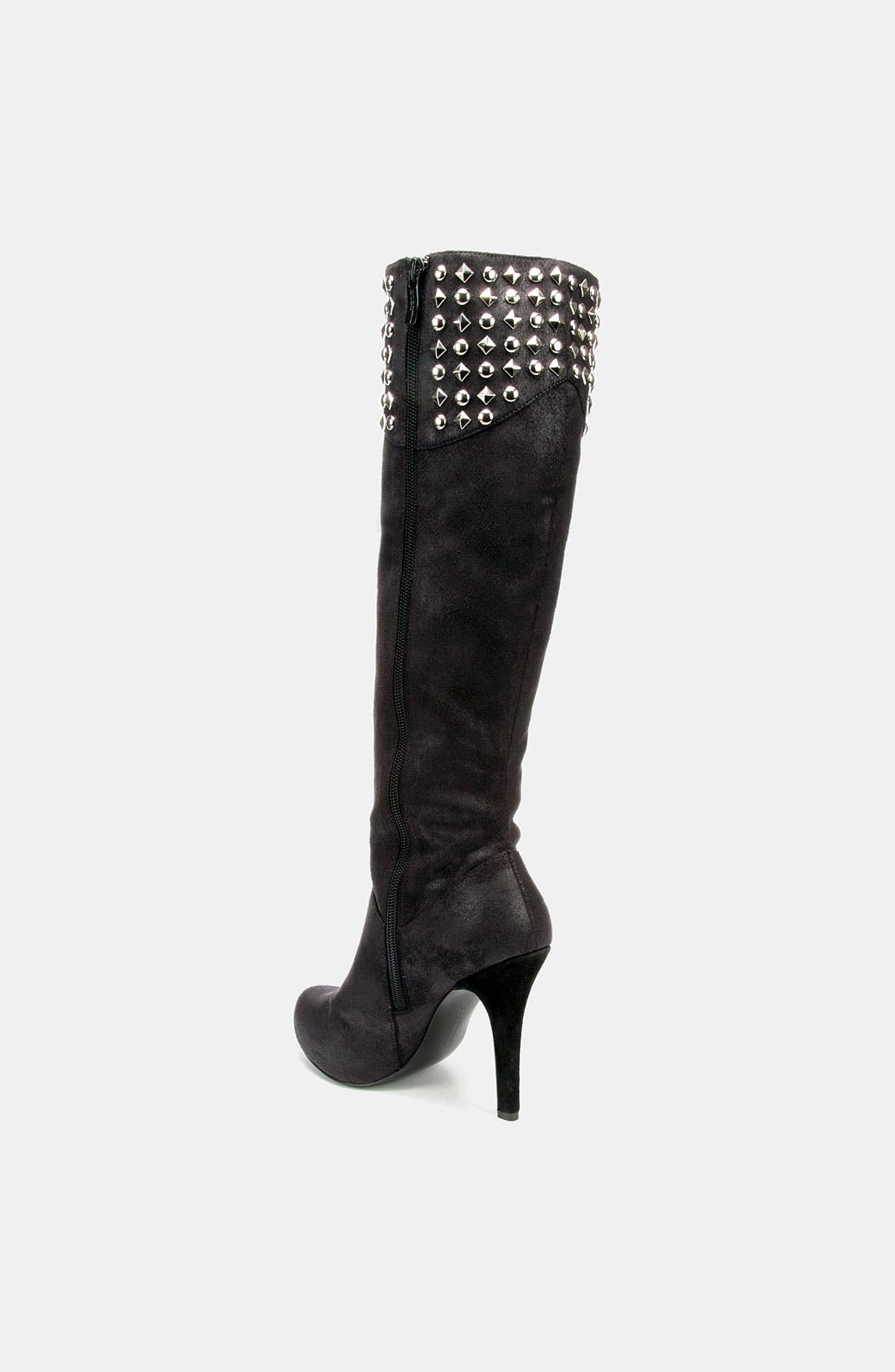 Alternate Image 2  - BCBGeneration 'Franciss' Tall Boot