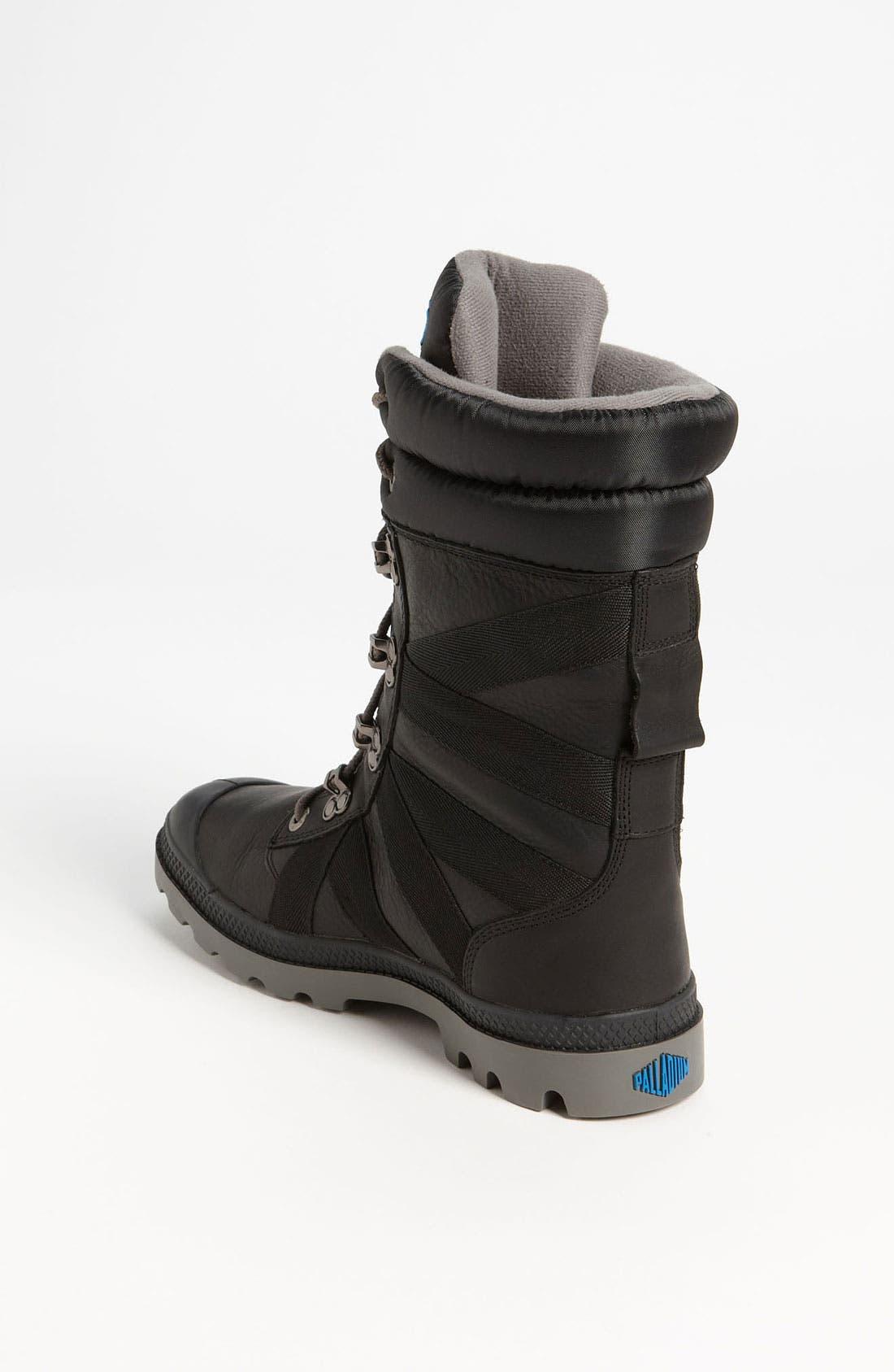 Alternate Image 2  - Palladium 'Pampa' Snow Boot