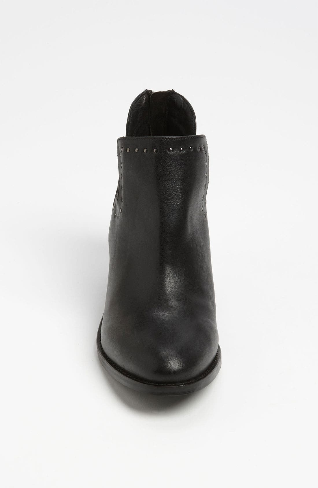 Alternate Image 3  - Topshop 'Accent' Boot