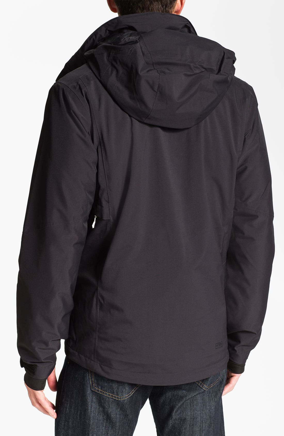 Alternate Image 2  - The North Face 'Bansko' Jacket