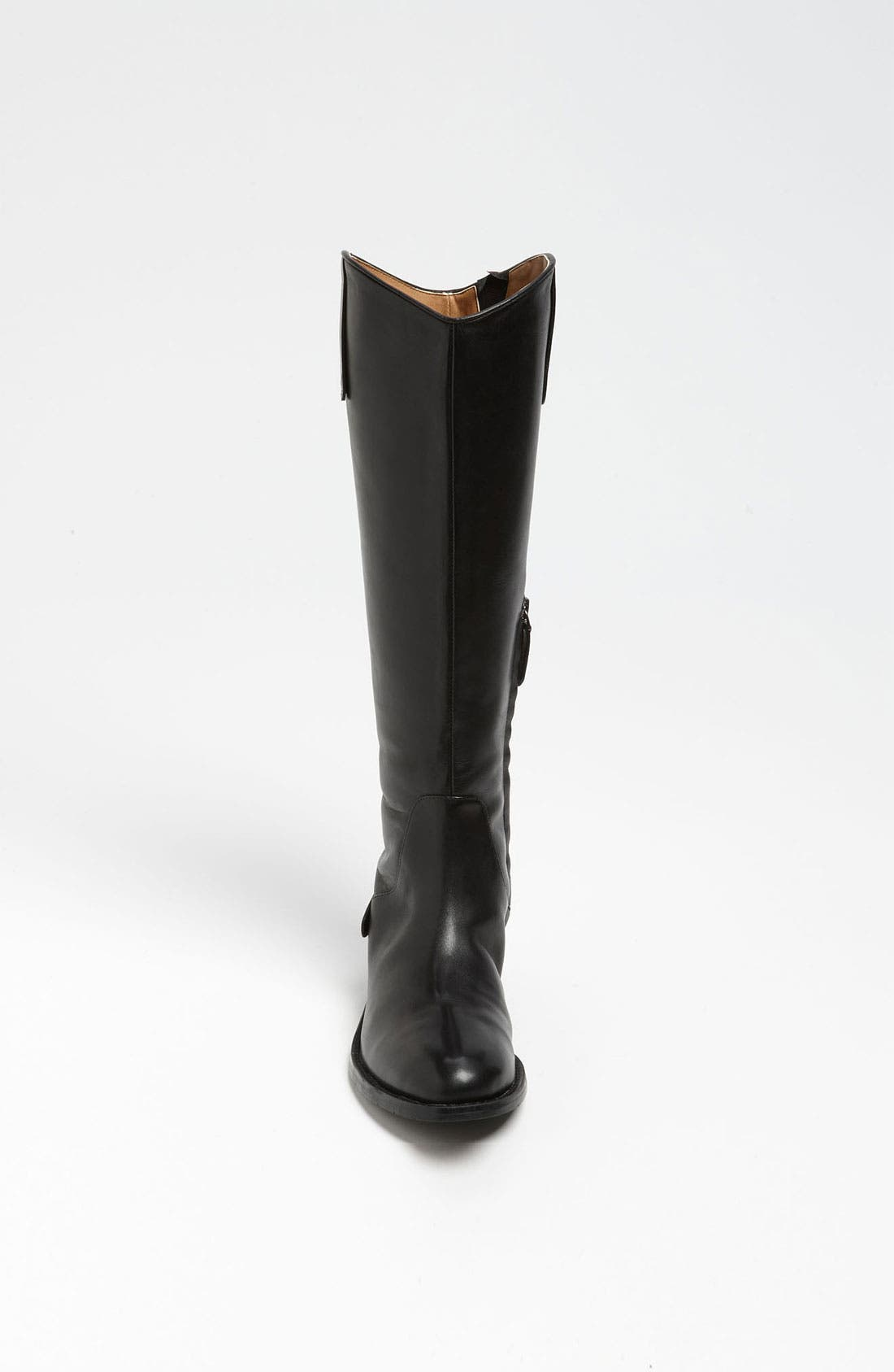 Alternate Image 3  - Halogen® 'Keri' Tall Boot