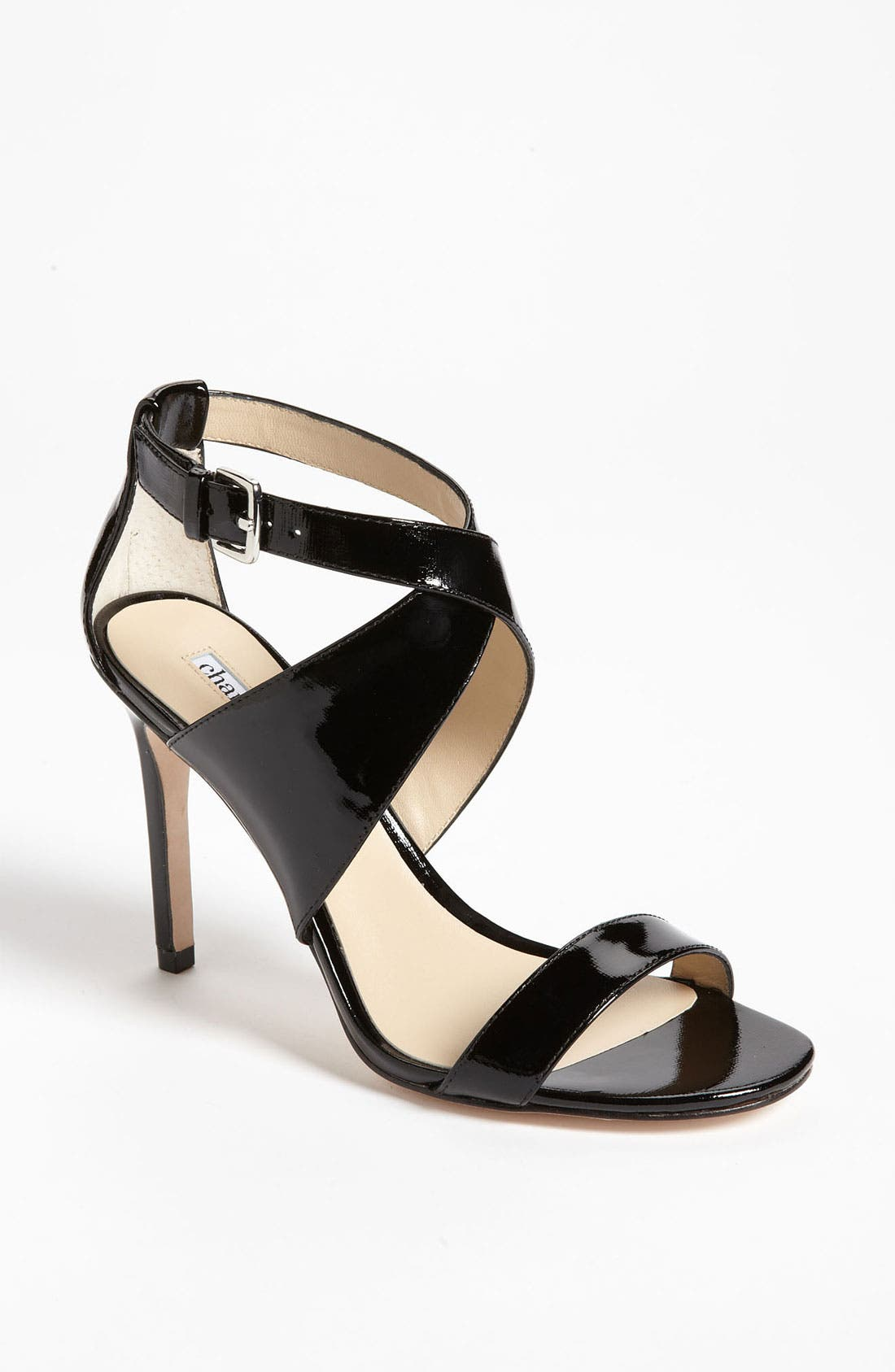 Alternate Image 1 Selected - Charles David 'Icon' Sandal