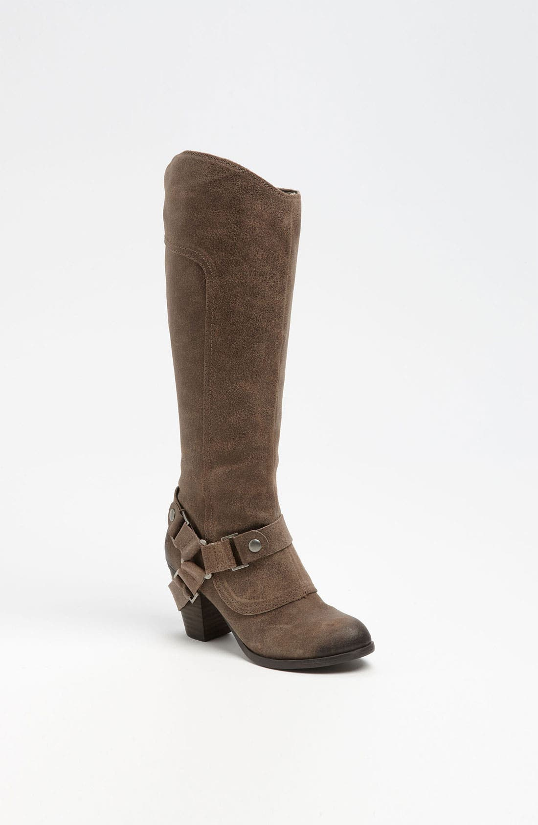 Alternate Image 1 Selected - Fergie 'Luna' Boot