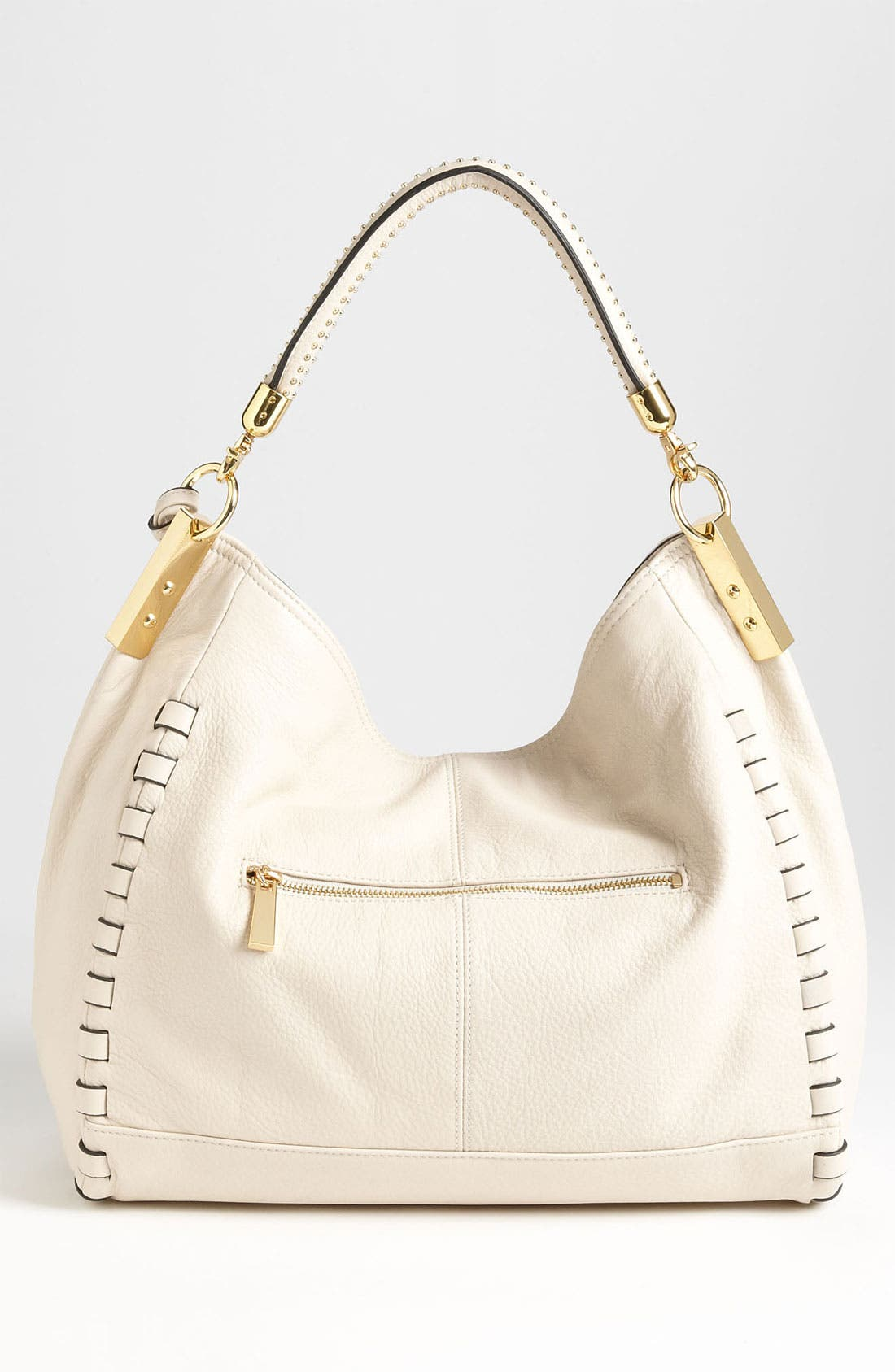 Alternate Image 4  - Vince Camuto 'Kat' Hobo