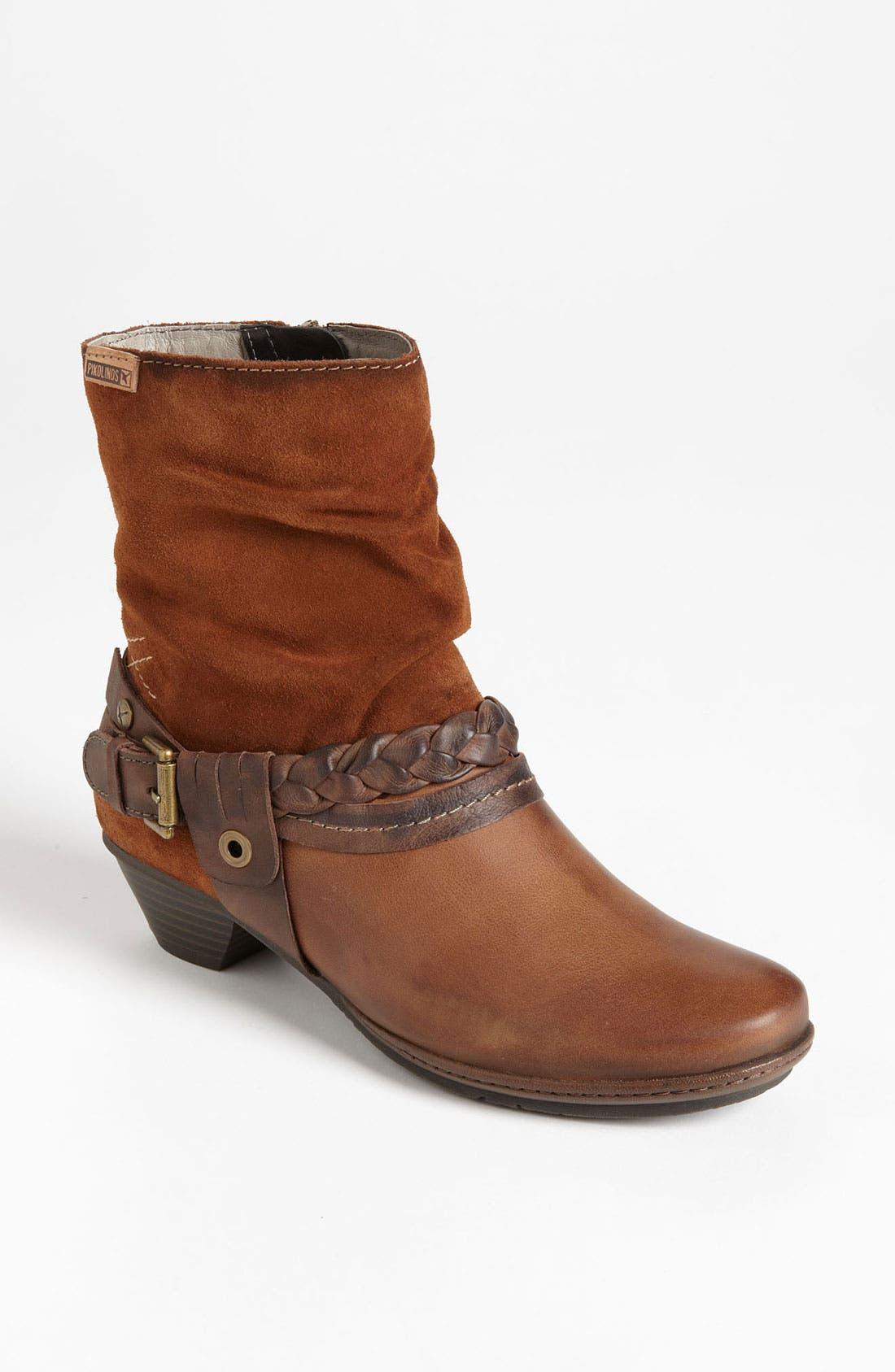 Main Image - PIKOLINOS 'Brujas' Boot