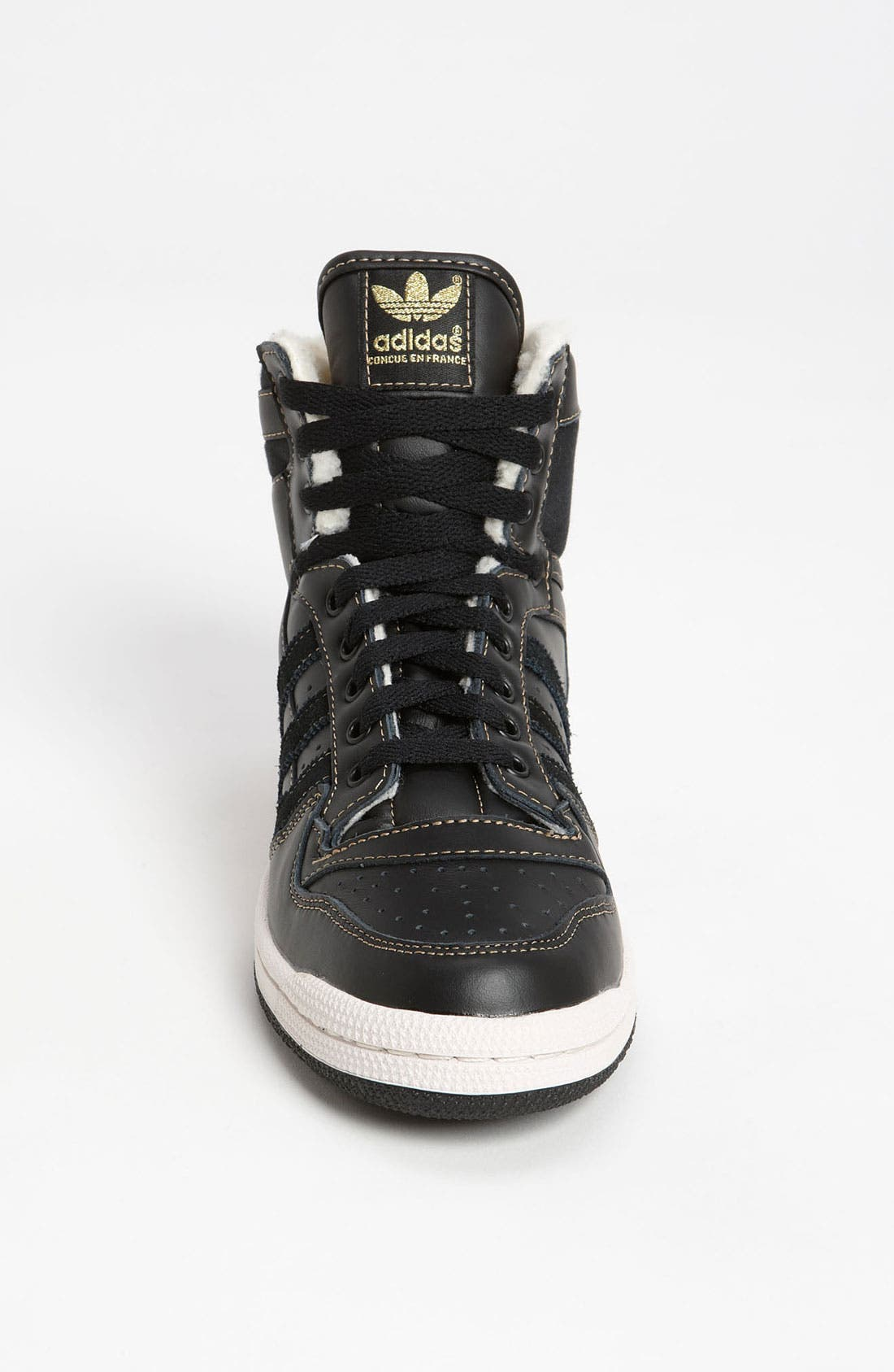 Alternate Image 3  - adidas 'Decade OG Mid' Sneaker (Men) (Online Only)