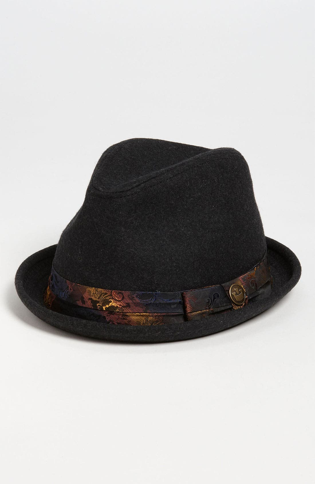 Main Image - Goorin Brothers 'Billy Bats' Hat