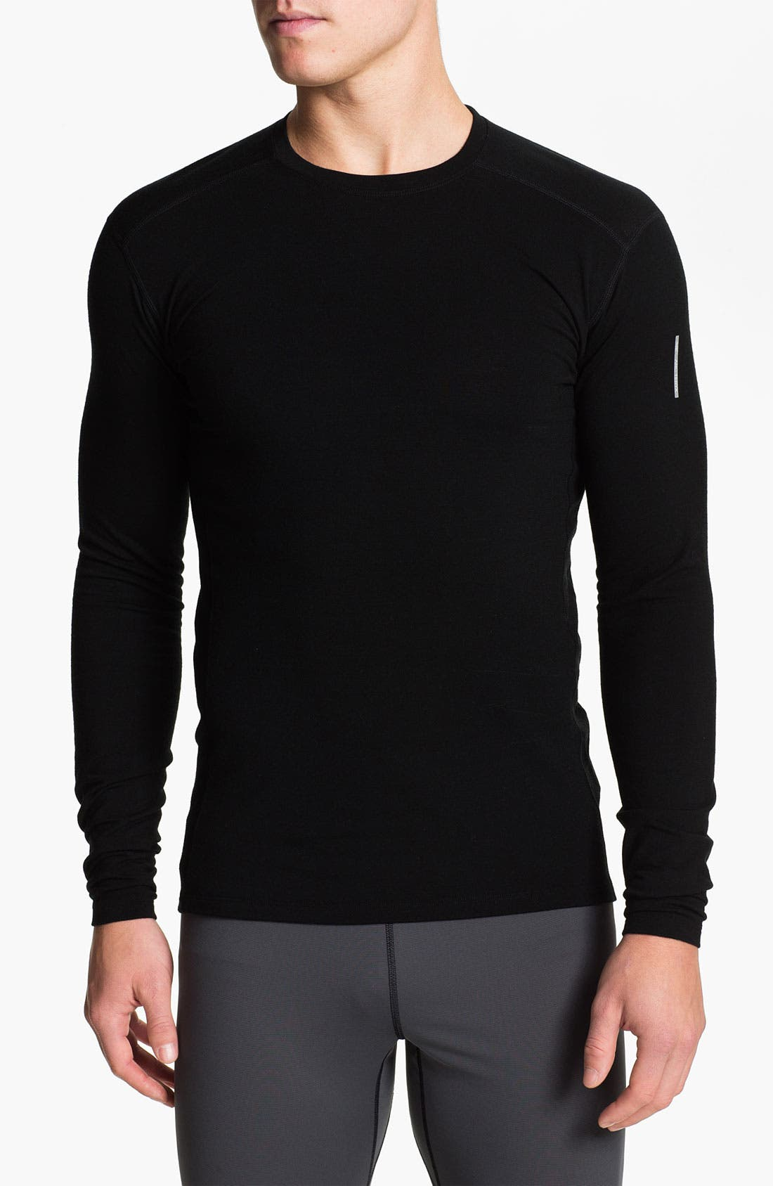 Main Image - Arc'teryx 'Eon SLW' Long Sleeve T-Shirt (Online Only)