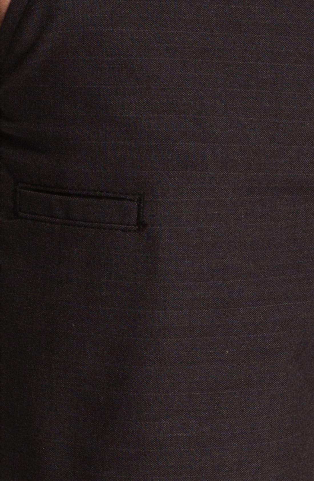 Alternate Image 3  - Ezekiel 'Mick' Shorts