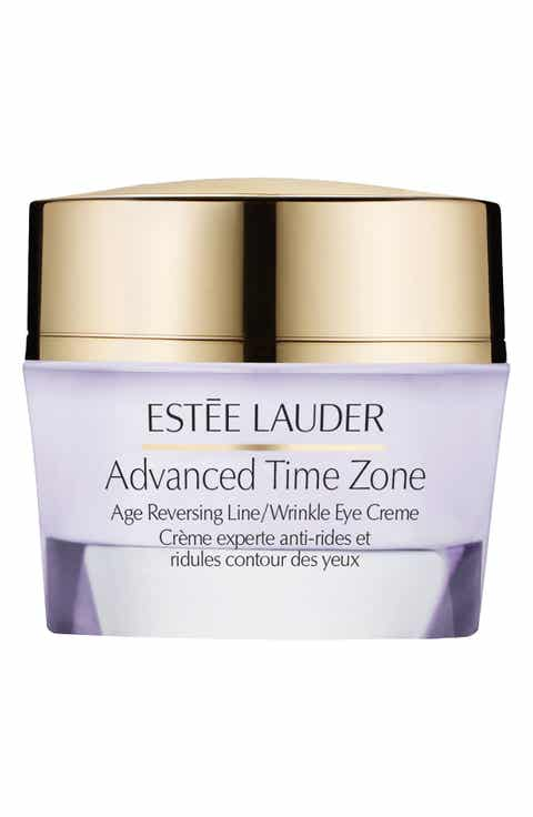 에스티 로더 ESTÉE LAUDER Advanced Time Zone Age Reversing Line/Wrinkle Eye Creme