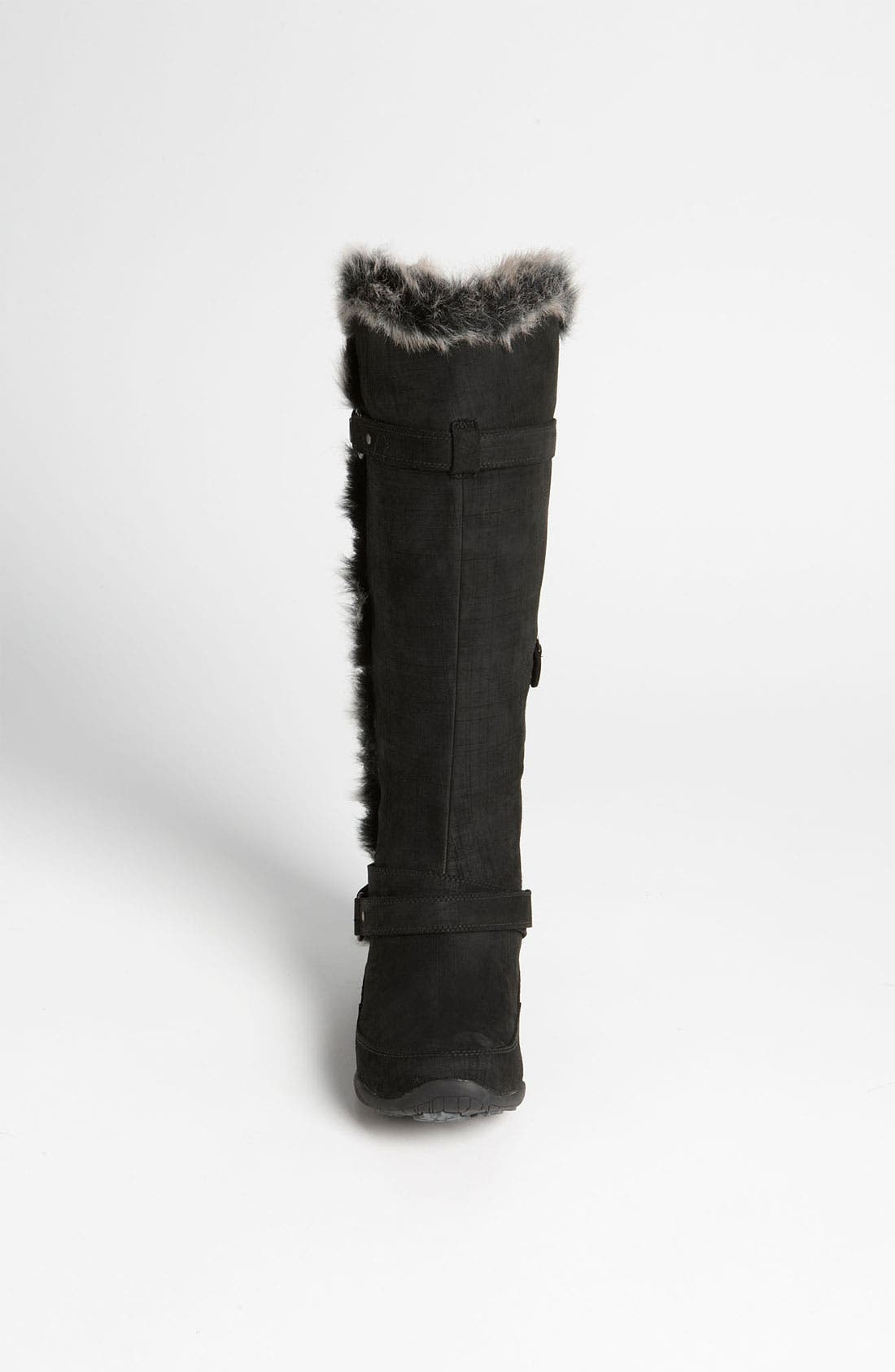Alternate Image 3  - The North Face 'Brianna II' Boot