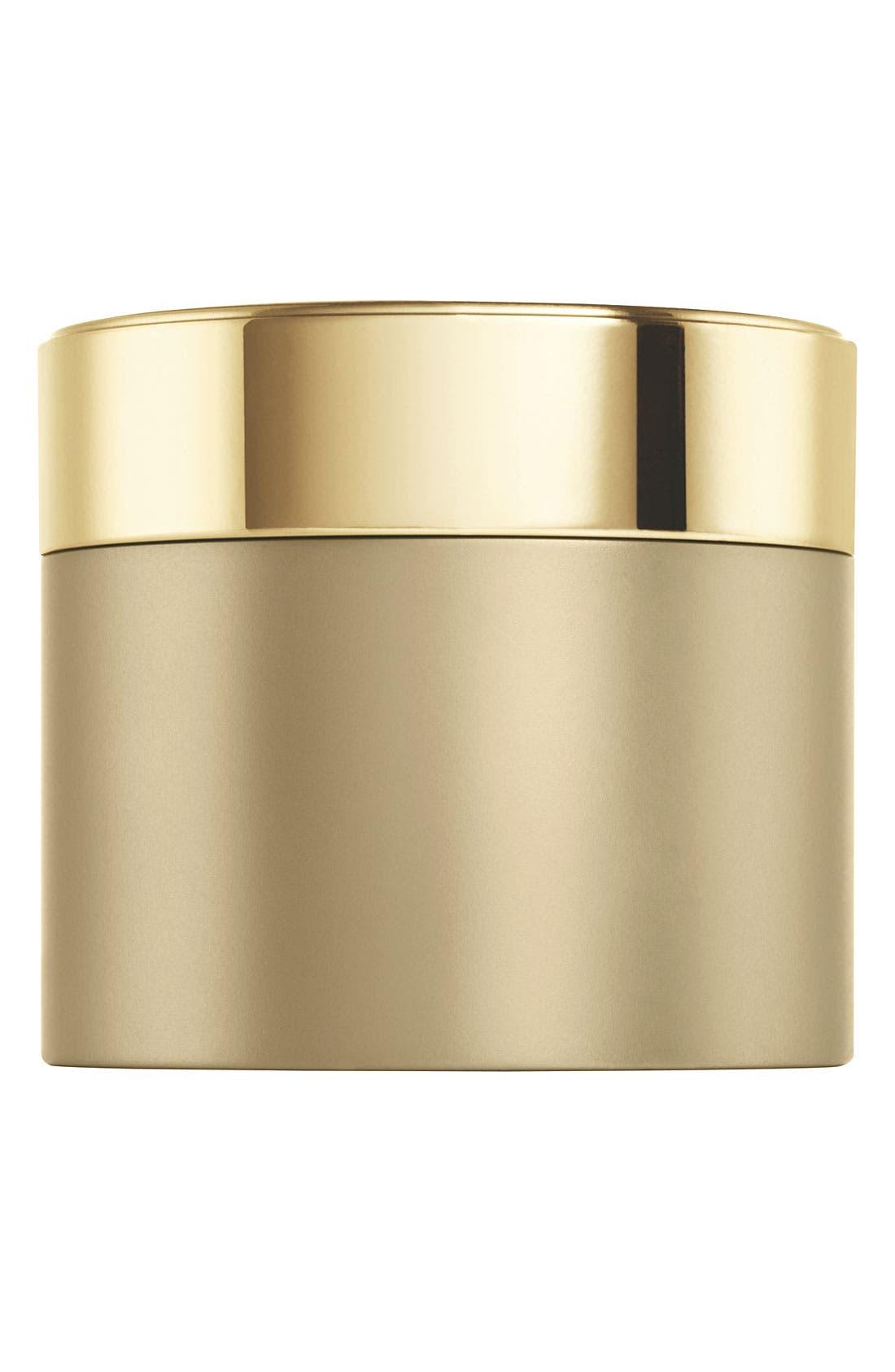Elizabeth Arden Ceramide Plump Perfect Ultra Lift & Firm Eye Cream SPF 15
