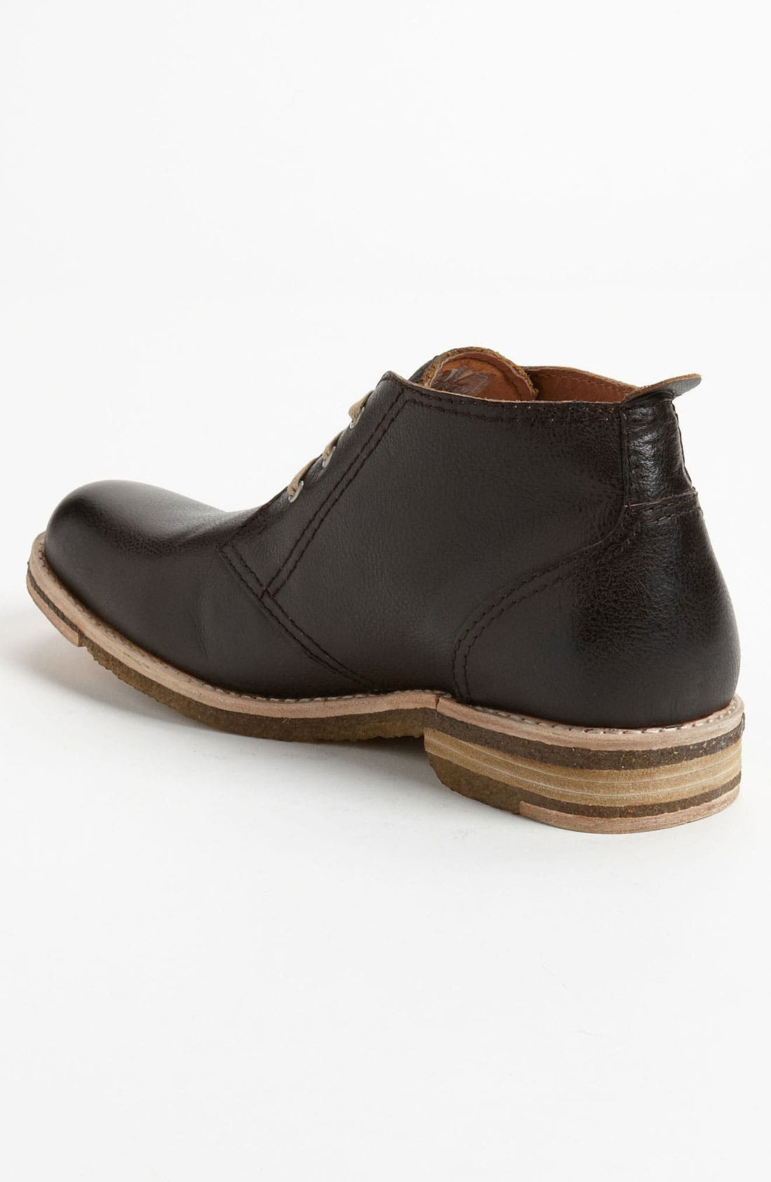 Alternate Image 2  - Bed Stu 'Lucious' Chukka Boot (Online Only)