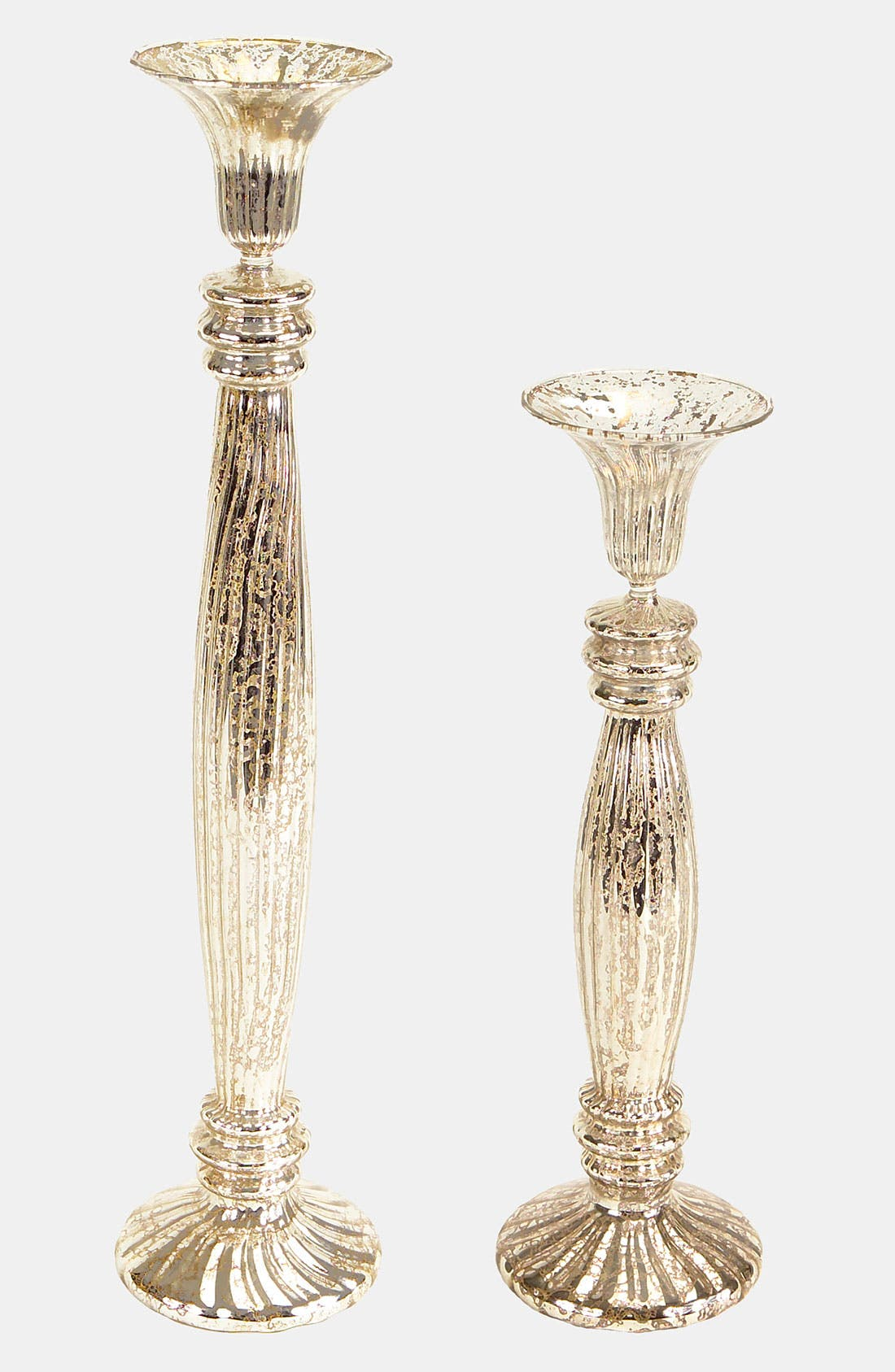 Main Image - Melrose Gifts Candlestick