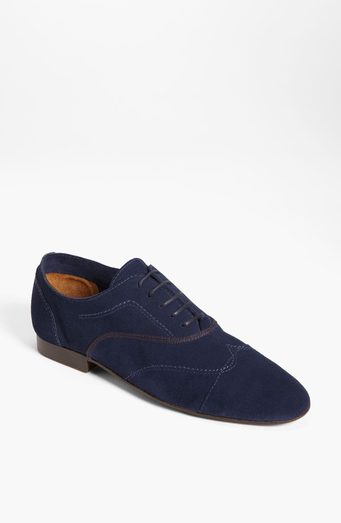 Alternate Image 1 Selected - Lanvin Oxford