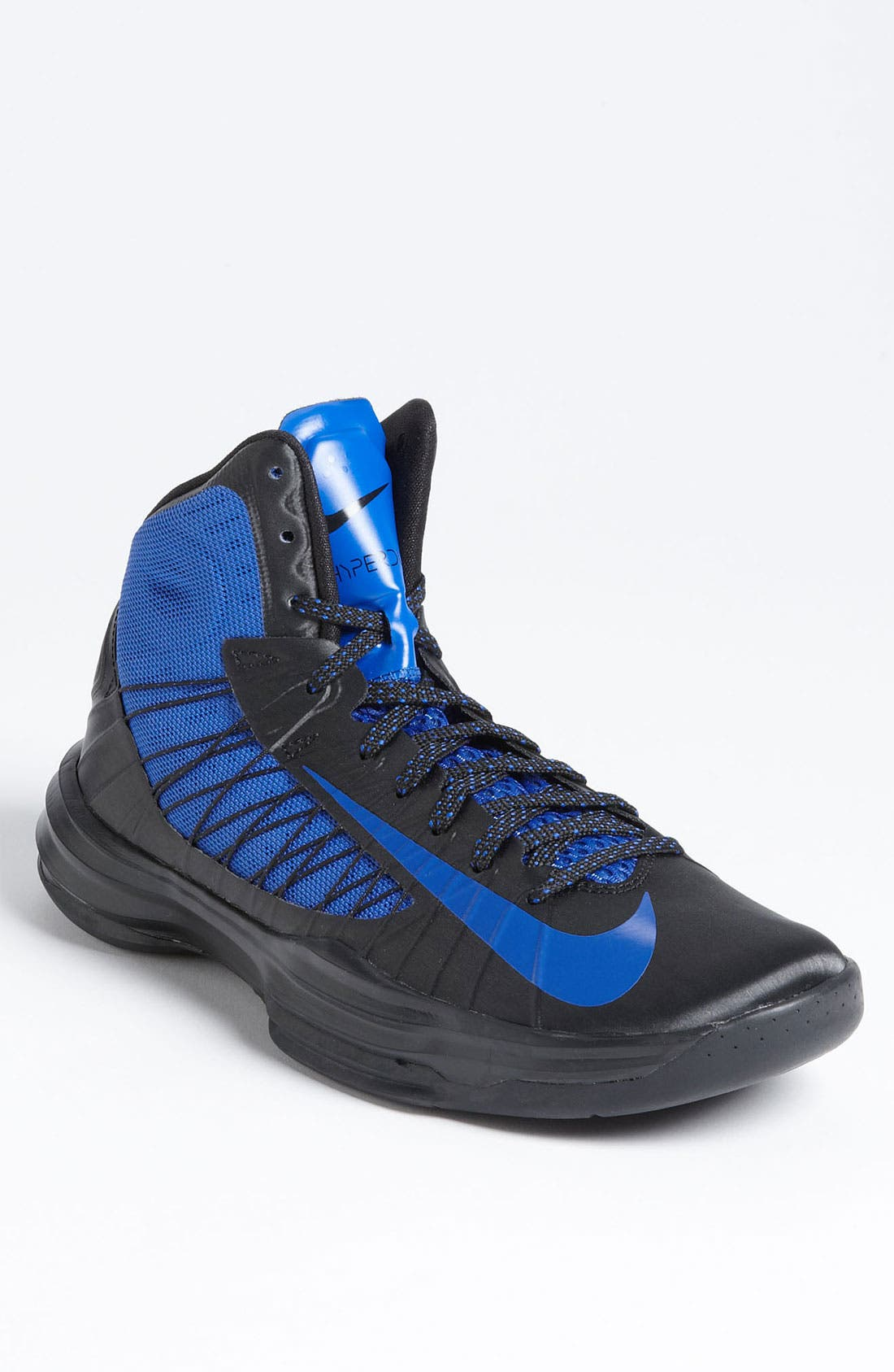 Alternate Image 1 Selected - Nike 'Hyperdunk' Basketball Shoe (Men) (Online Only)